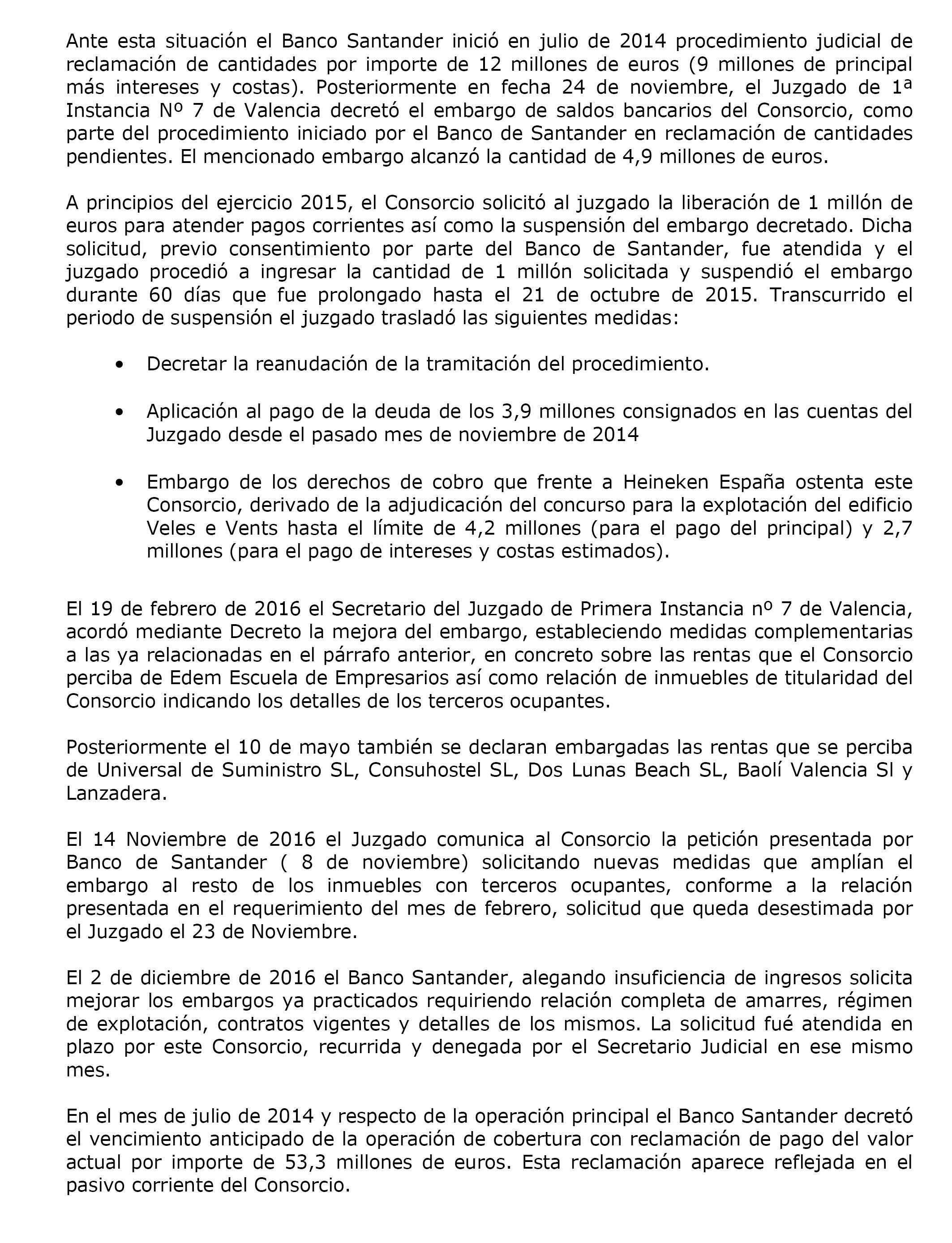 BOE.es - Documento BOE-A-2017-8815