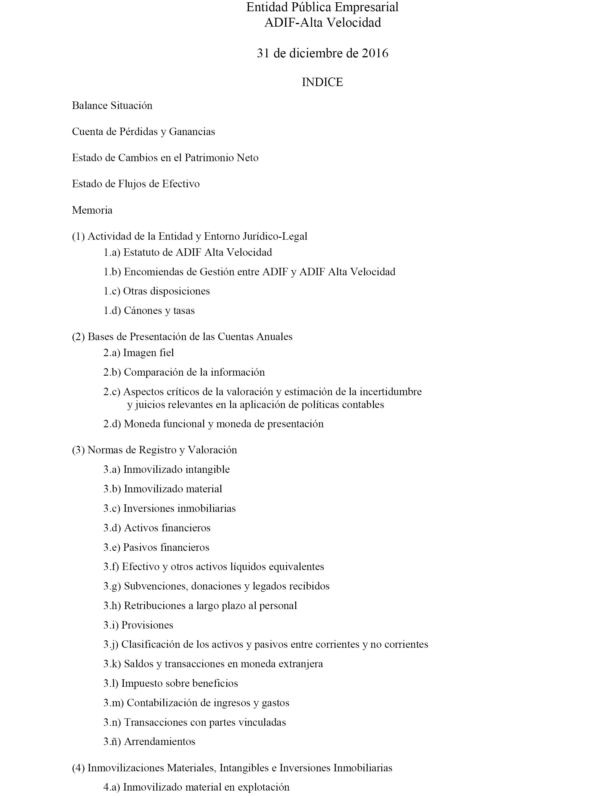 BOE.es - Documento BOE-A-2017-8856