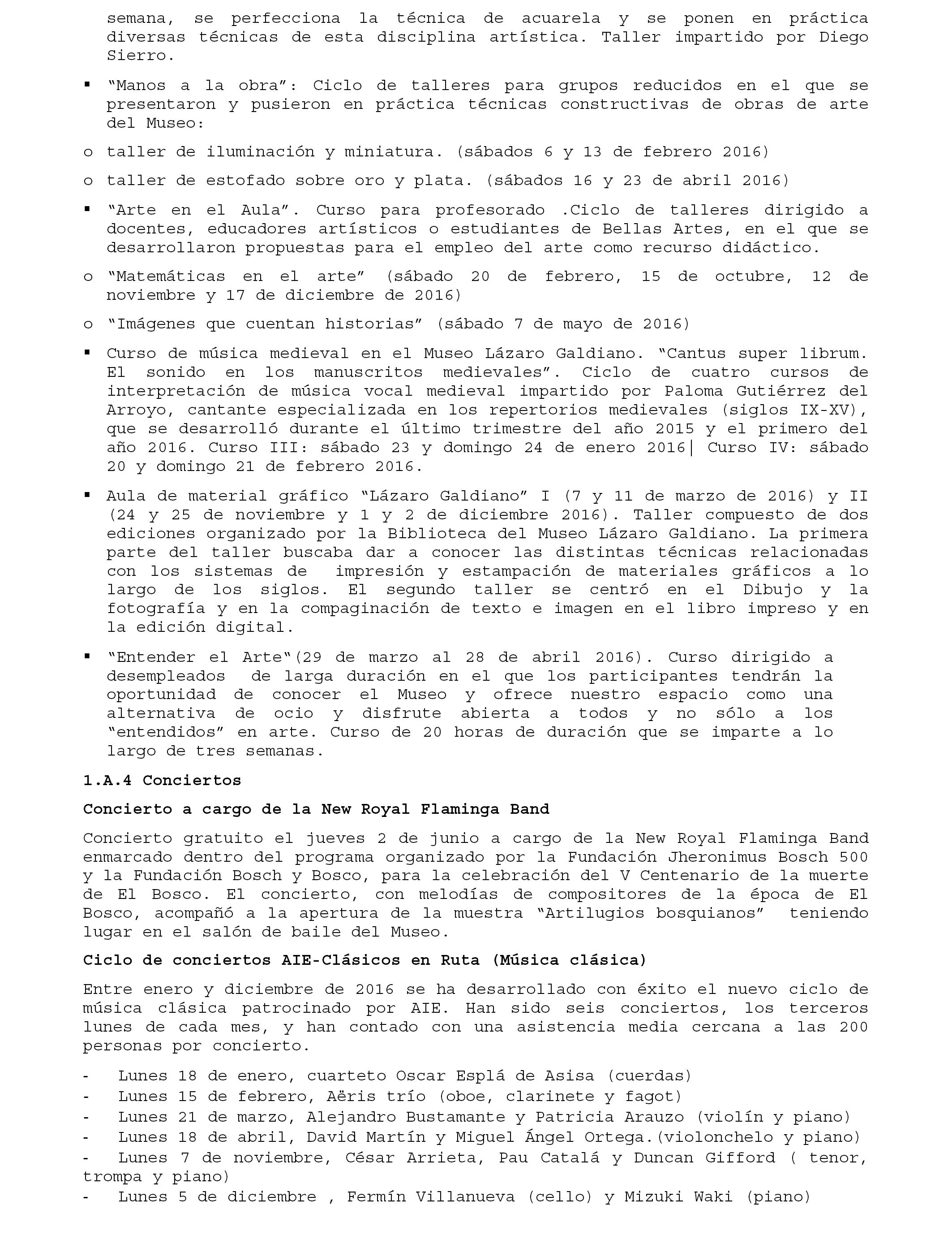 BOE.es - Documento BOE-A-2017-8857