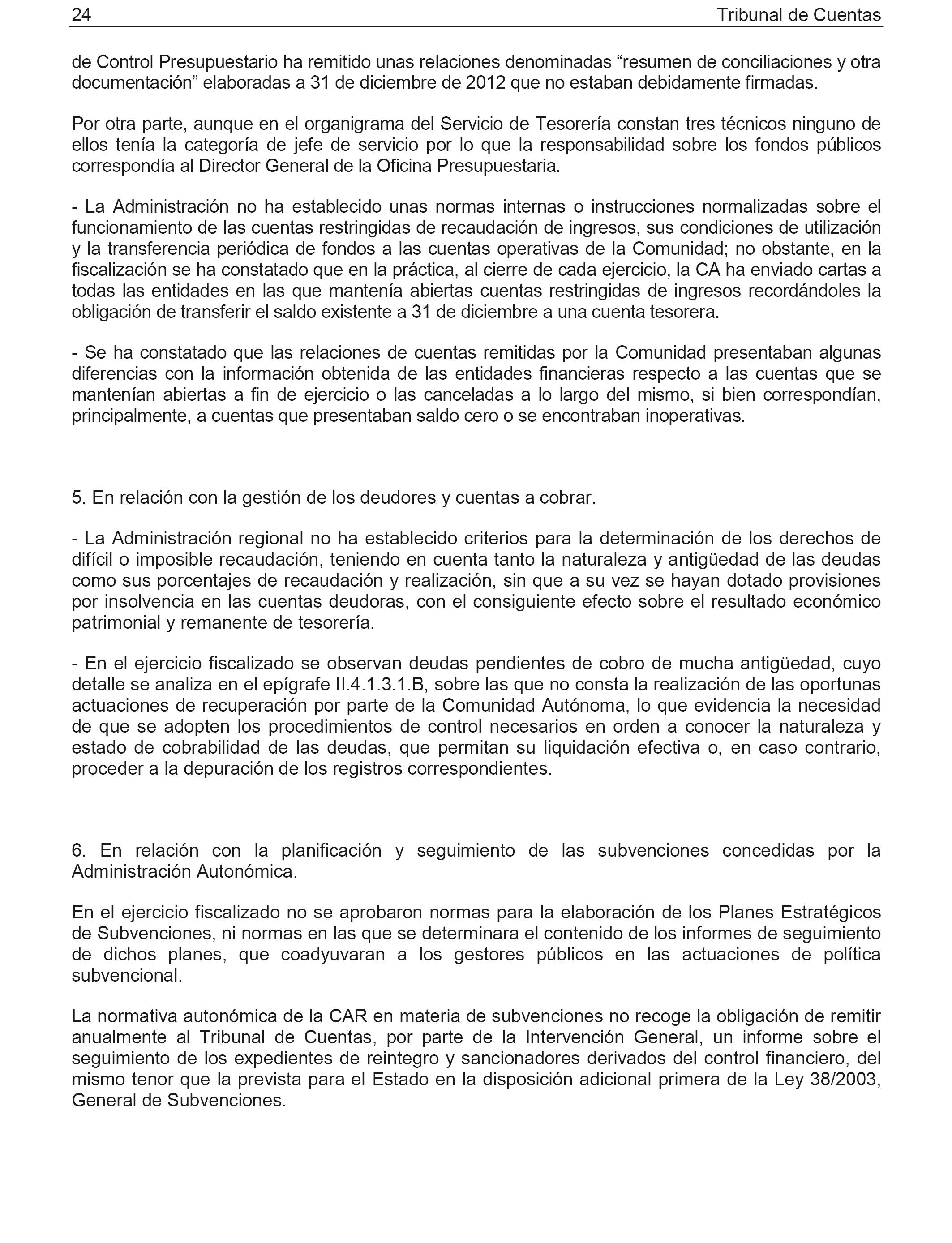 Moderno Jefe De Servicio Resume Colección de Imágenes - Ejemplo De ...