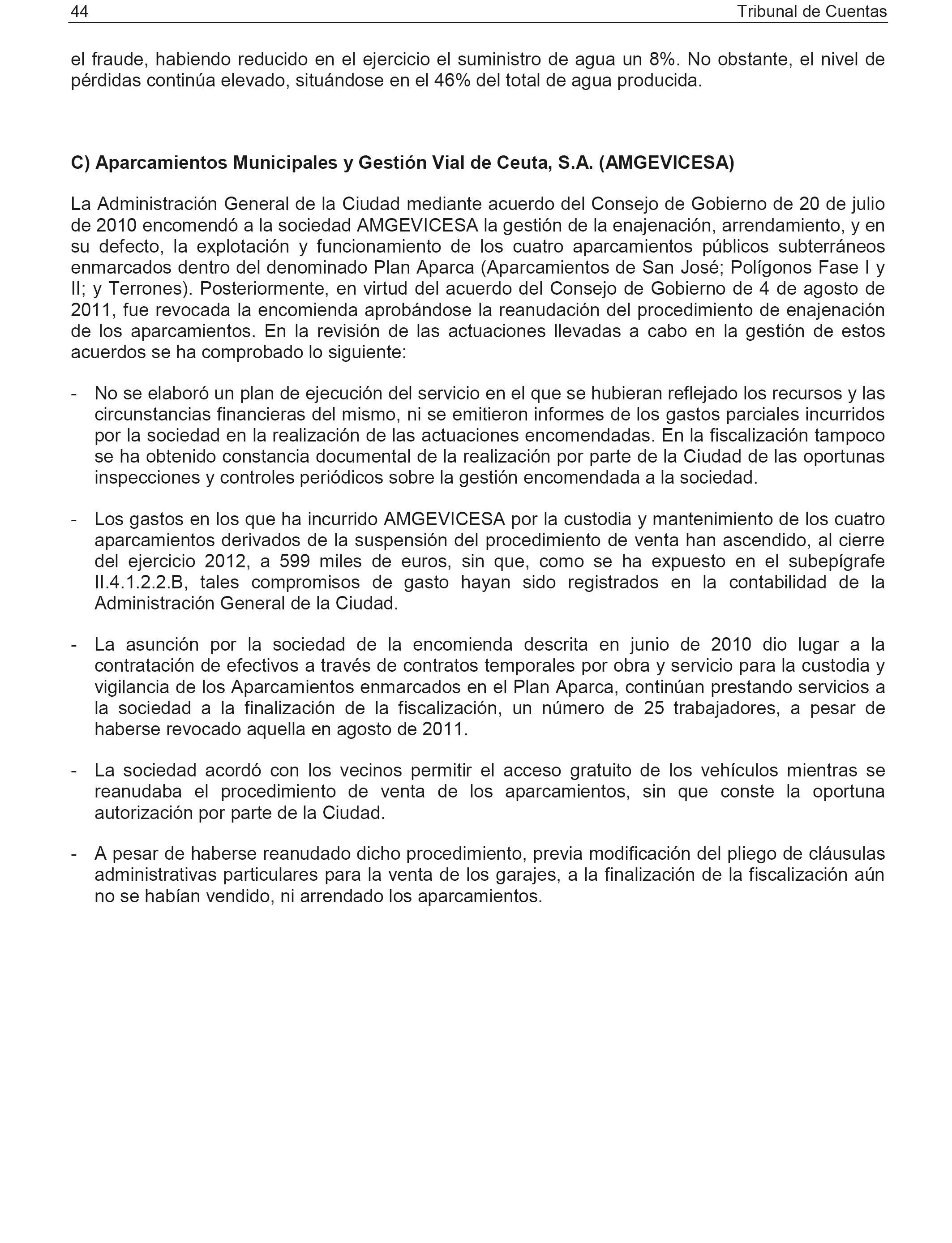 Dorable Reanuda Trabajo De Custodia De Muestras Componente ...