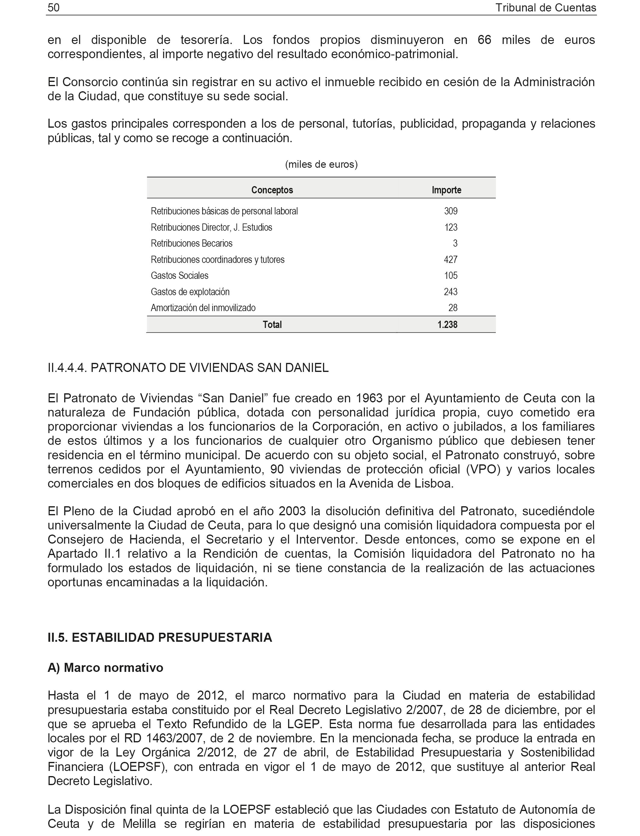 BOE.es - Documento BOE-A-2017-9102