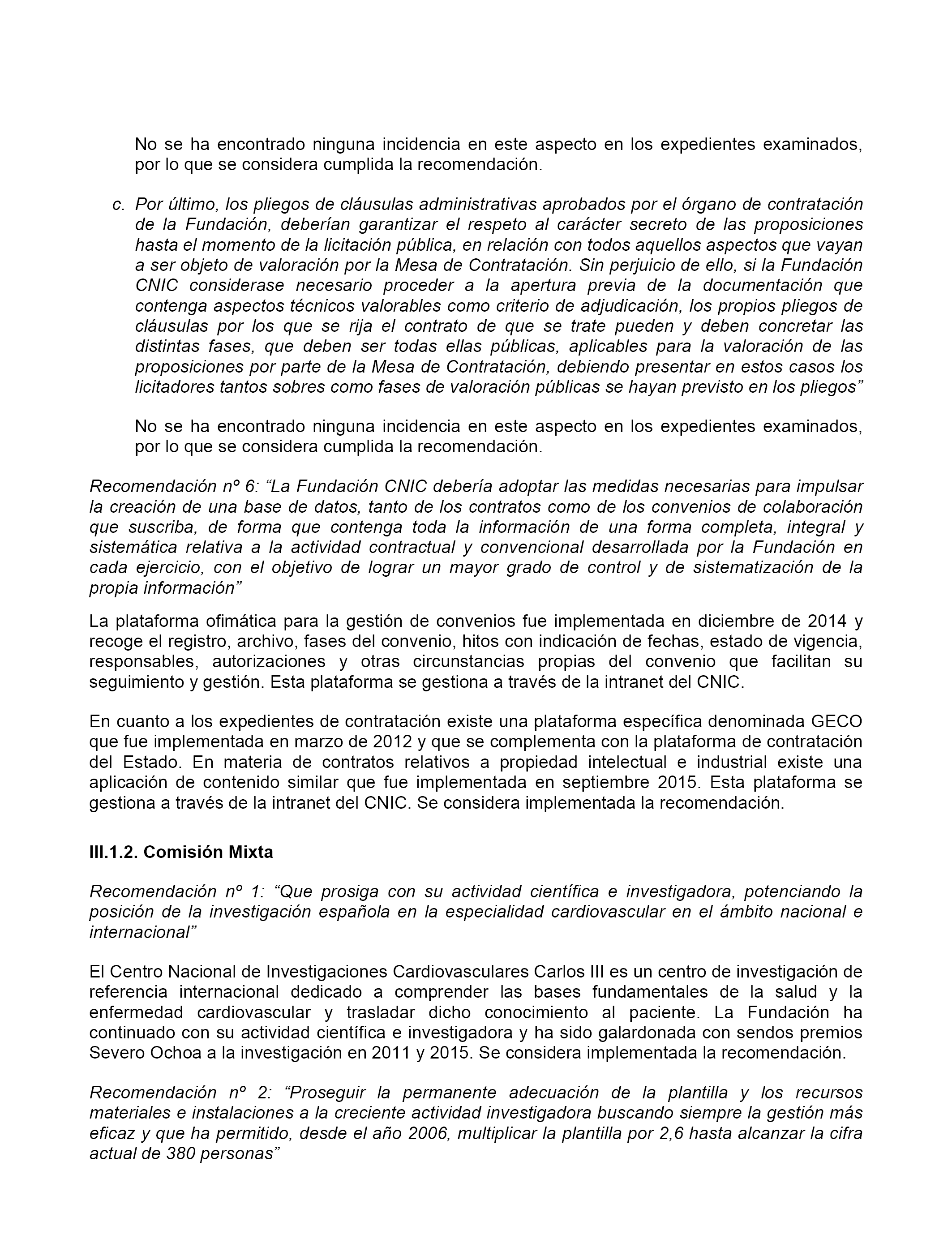 BOE.es - Documento BOE-A-2017-9397