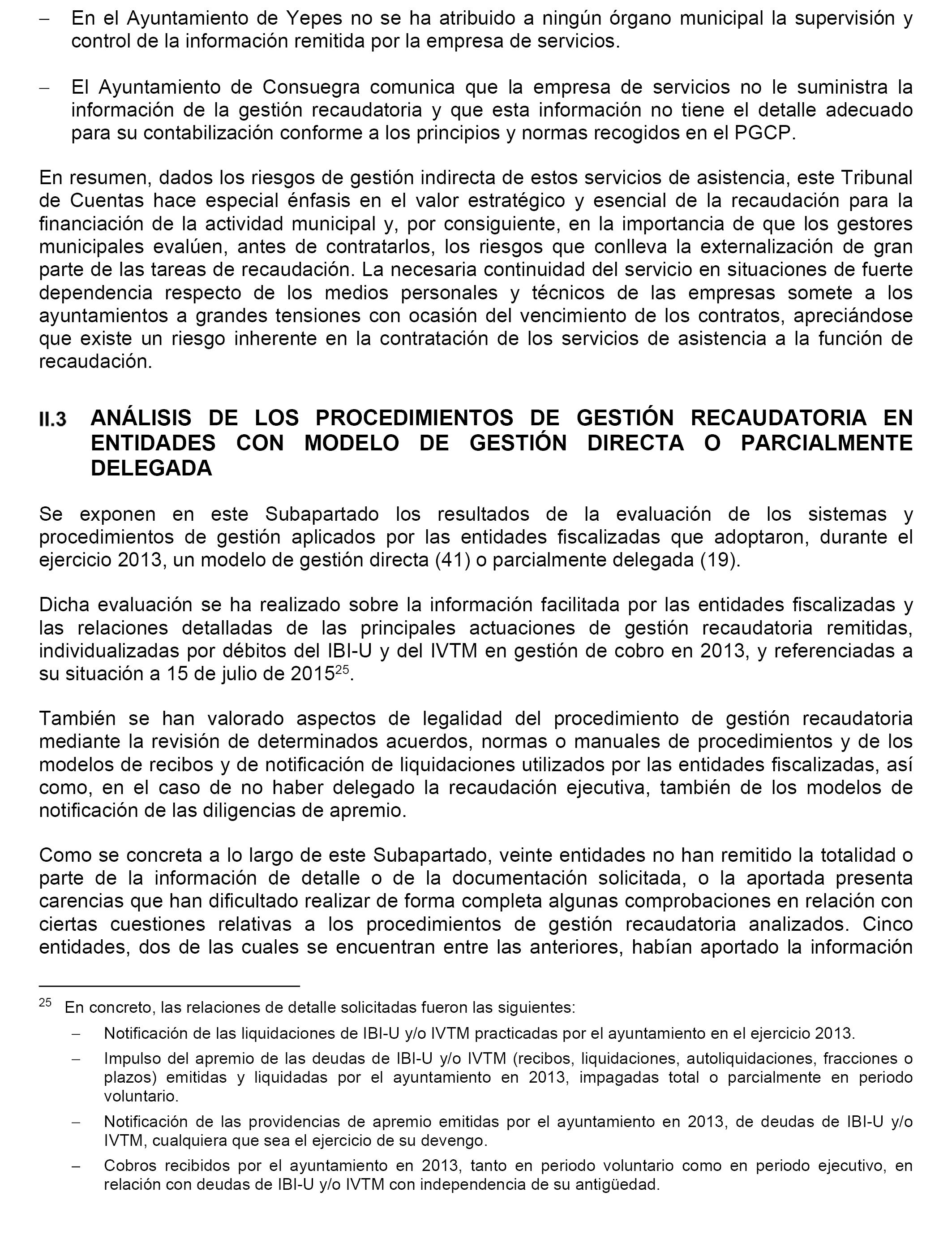 Stunning Formato De Resumen Ejecutivo Osce 2014 Ideas - Professional ...