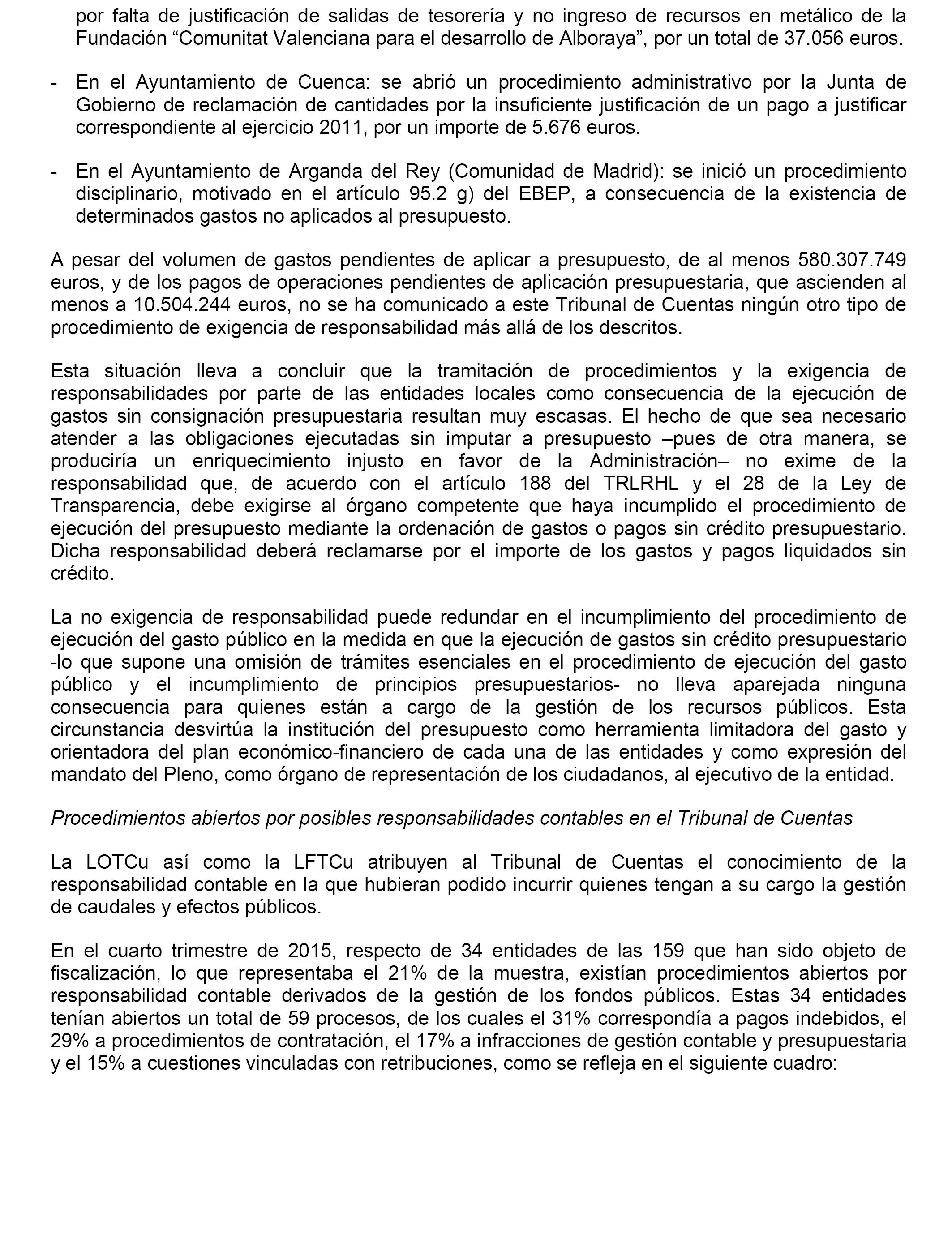 BOE.es - Documento BOE-A-2017-9403
