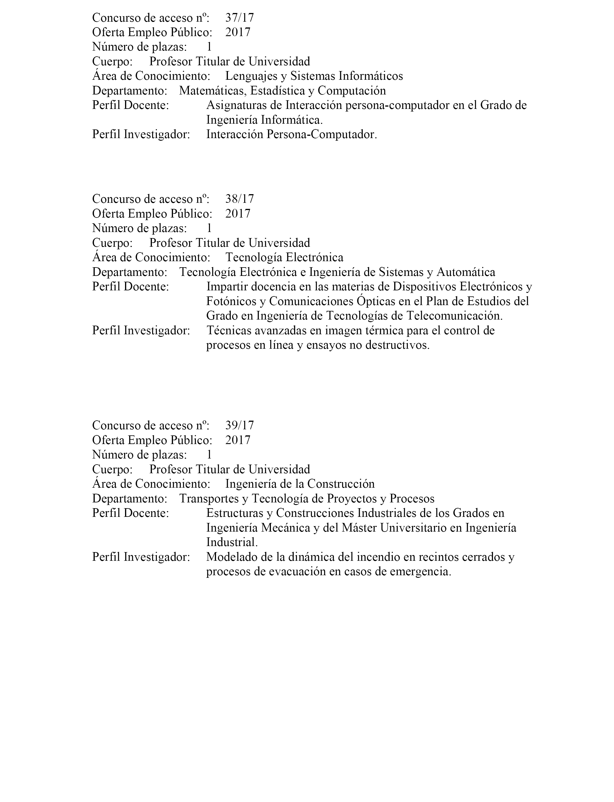 Atractivo Reanudar Ingeniero En Computación Componente - Colección ...