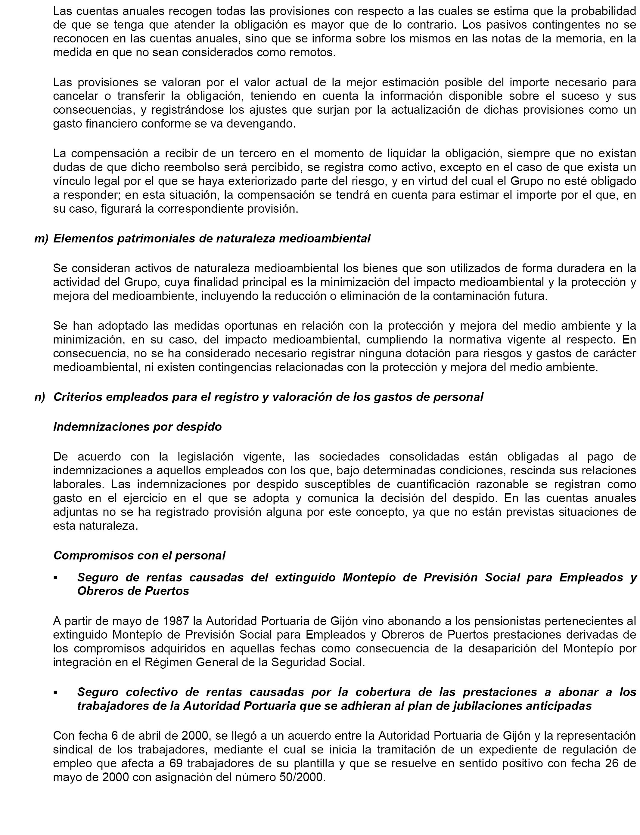 BOE.es - Documento BOE-A-2017-10180