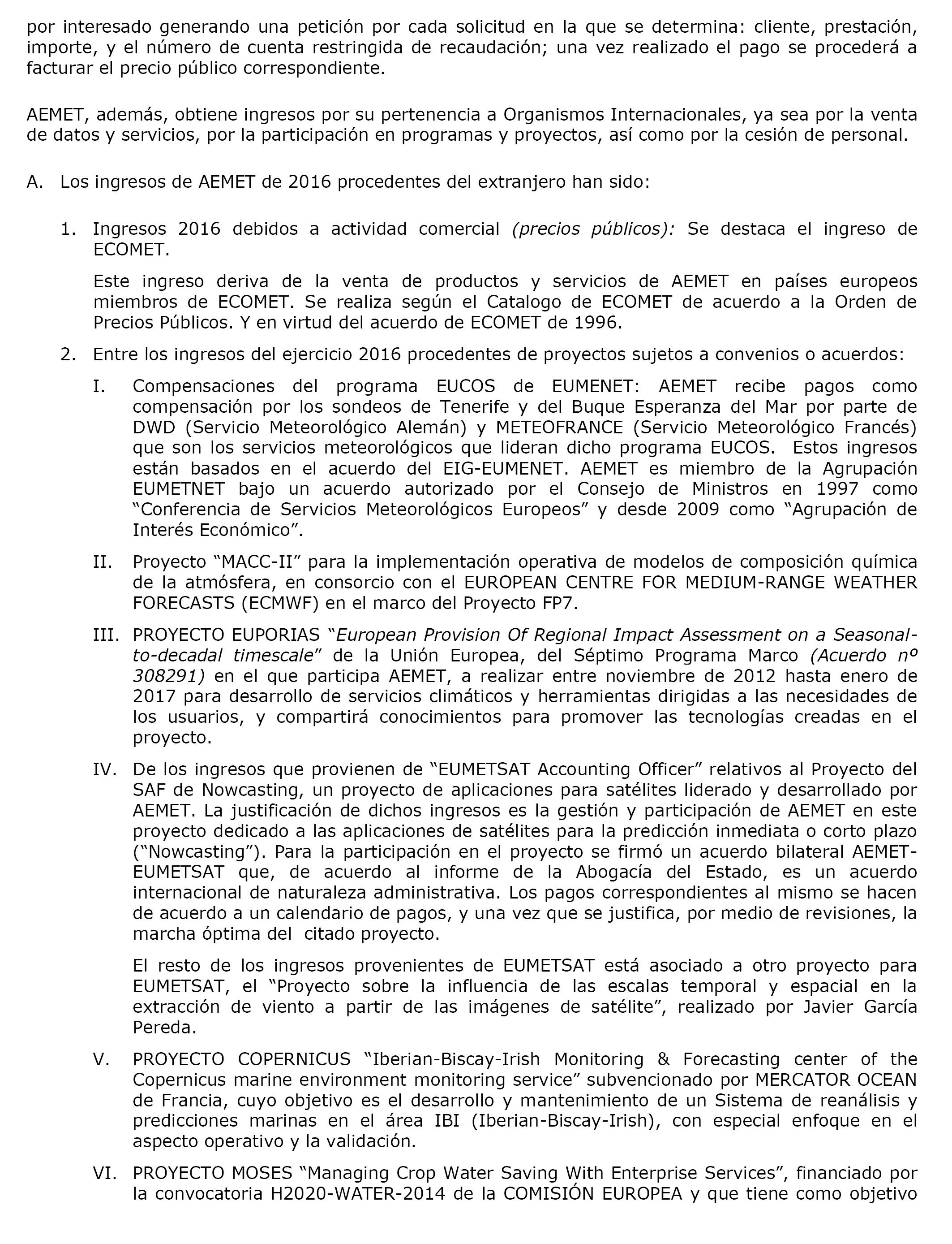 BOE.es - Documento BOE-A-2017-10187