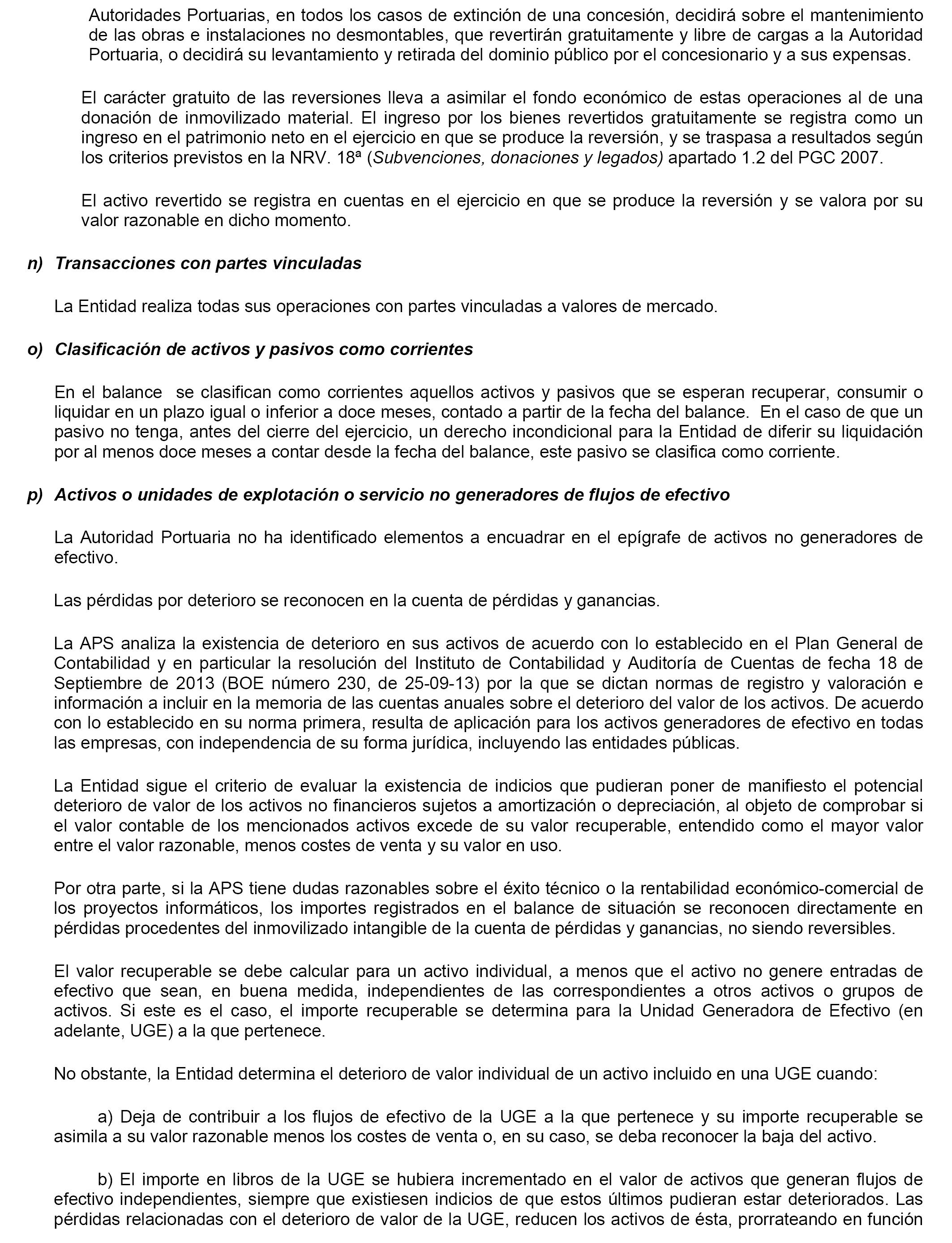 BOE.es - Documento BOE-A-2017-10233