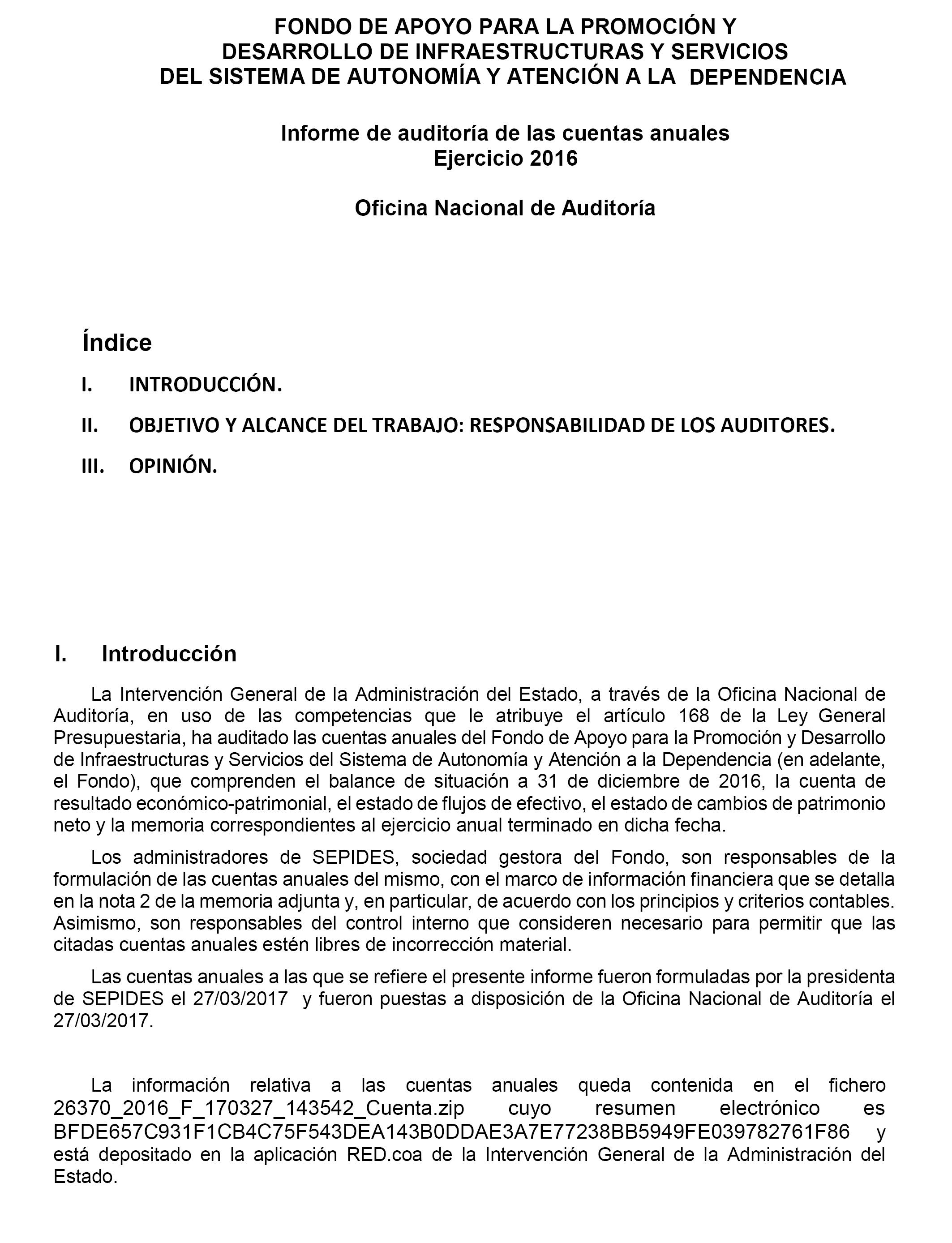 Único Resumen De Objetivos De Trabajo De Administrador Regalo ...
