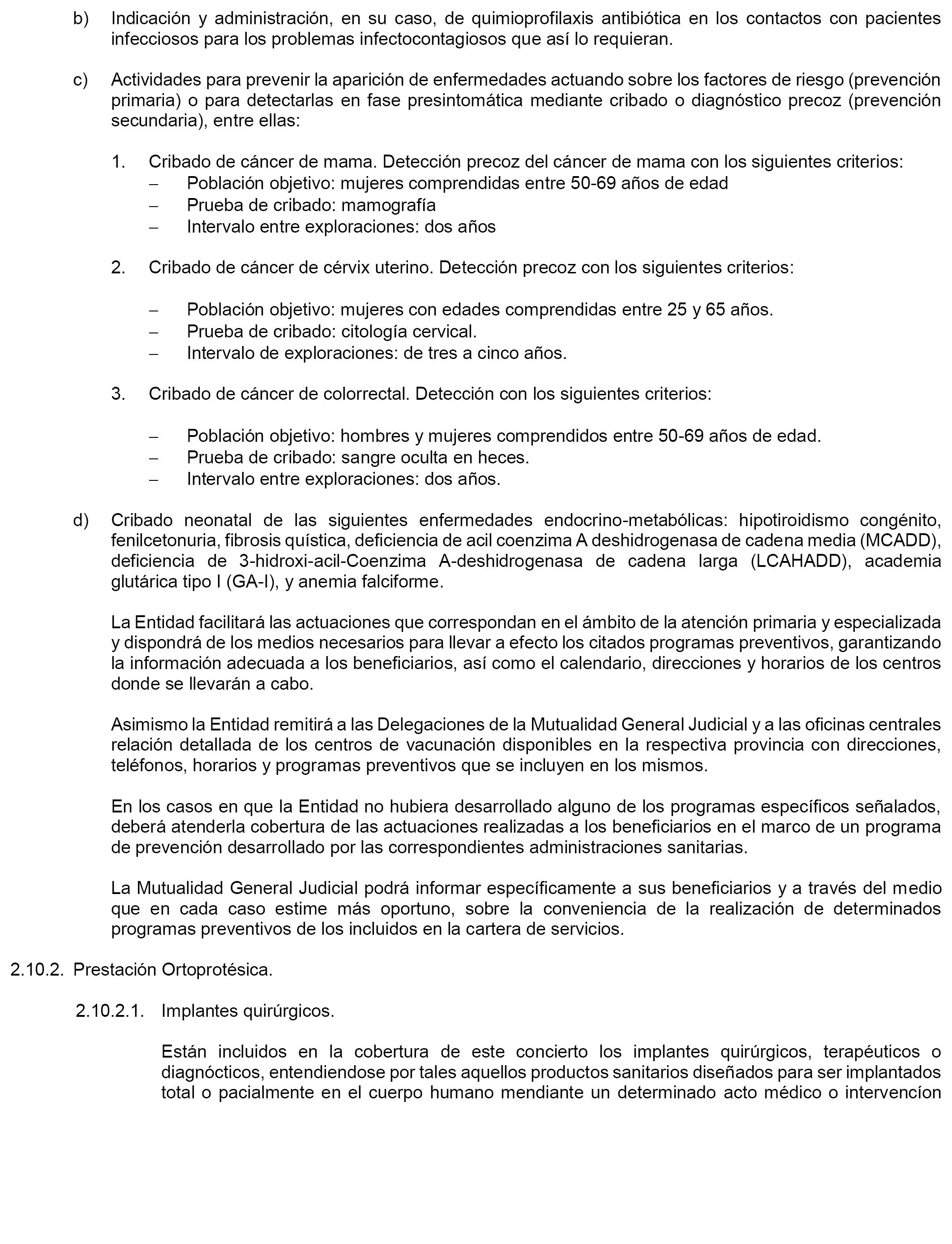 BOE.es - Documento BOE-A-2017-10591