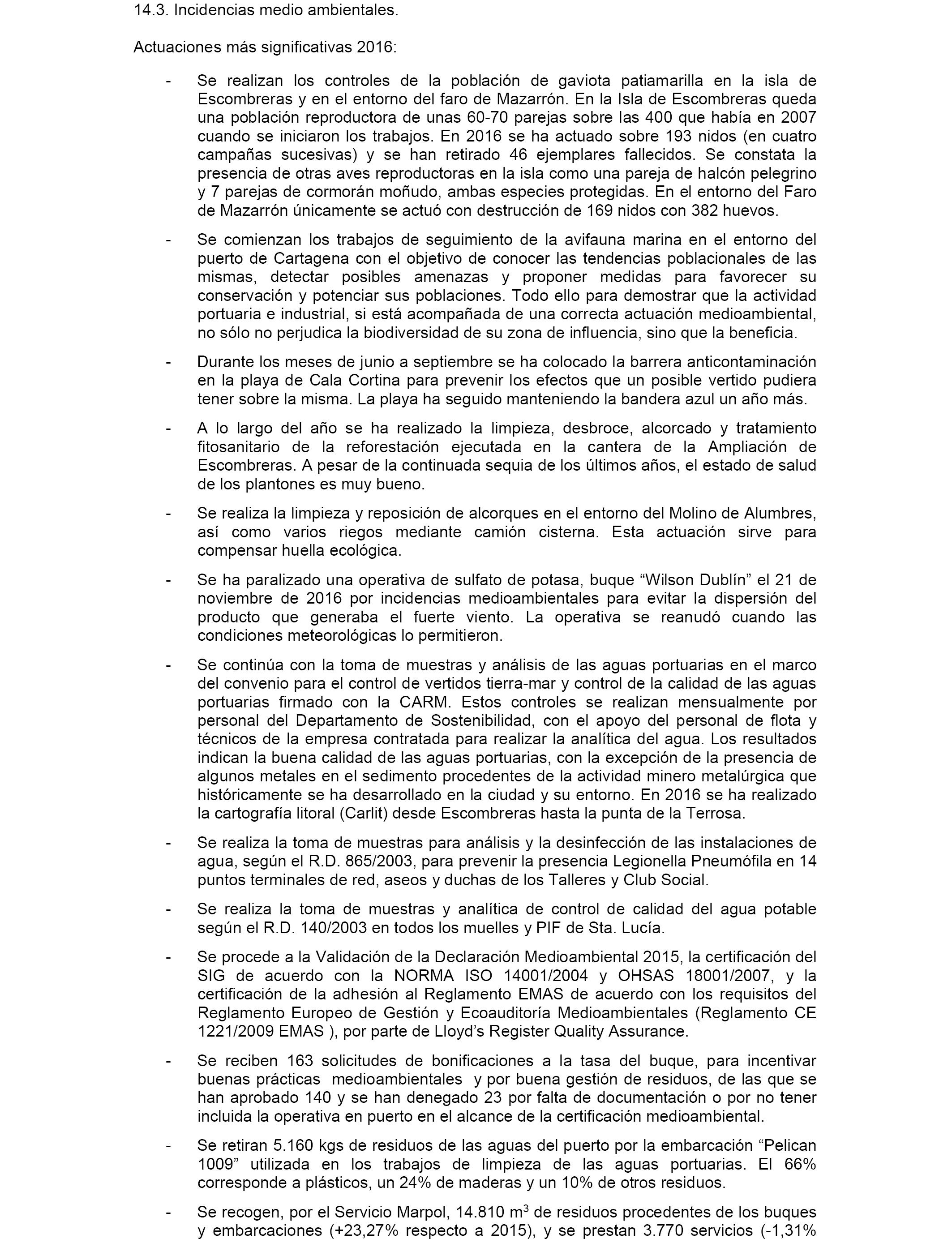 Único La Actuación Se Reanuda 2015 Colección de Imágenes - Colección ...