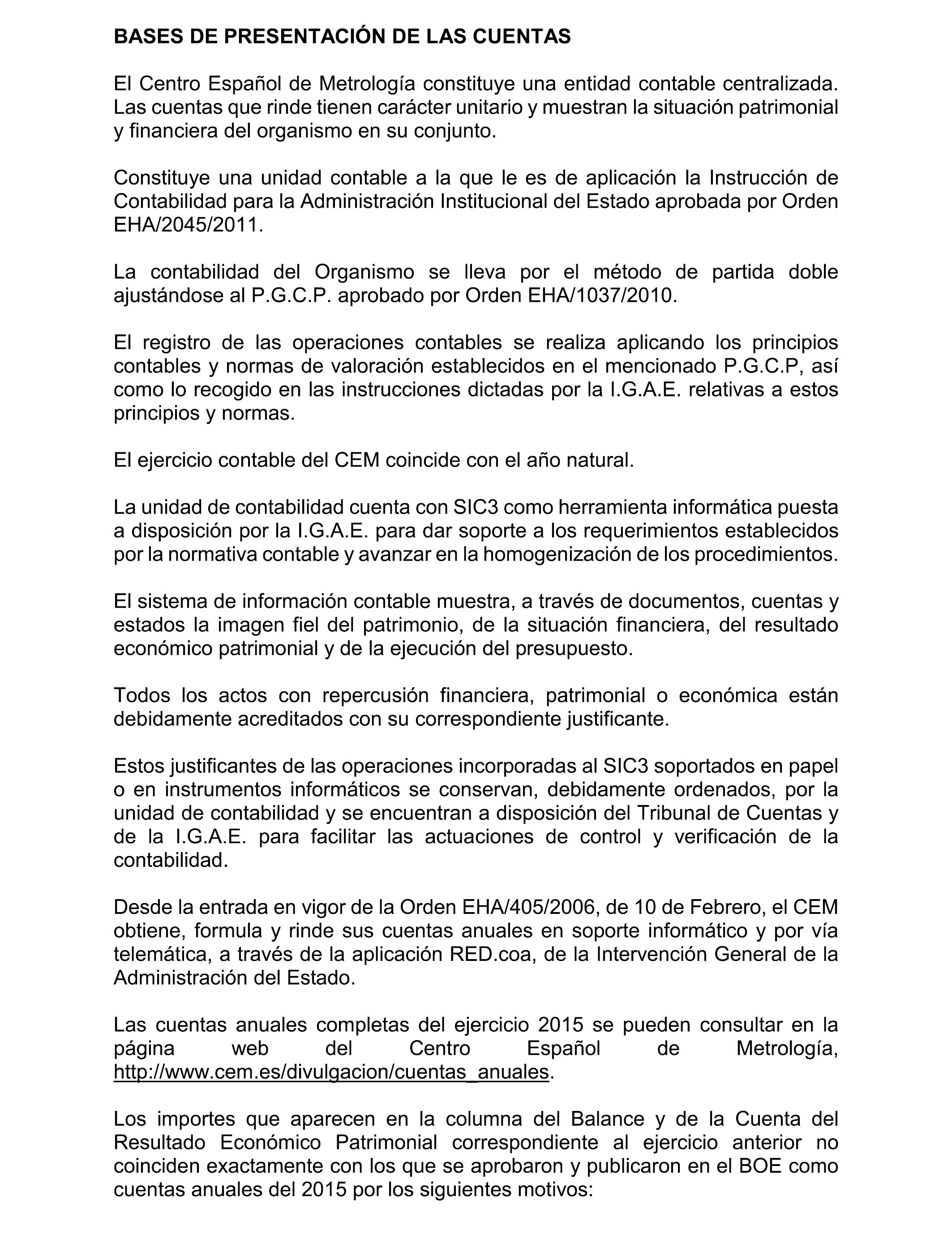 BOE.es - Documento BOE-A-2017-10605