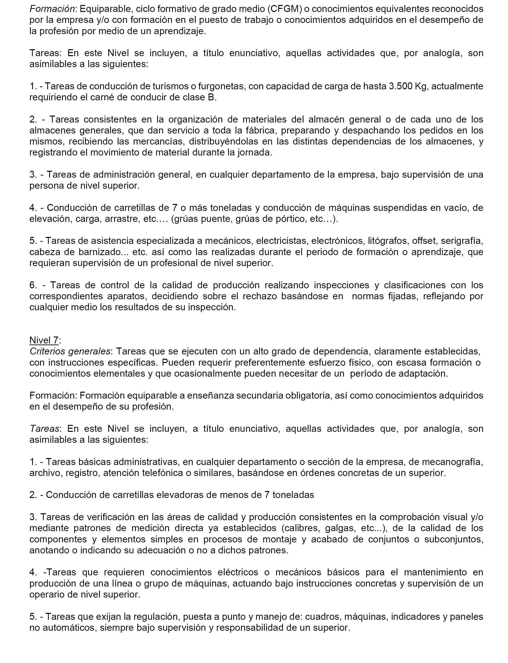 BOE.es - Documento BOE-A-2017-10774