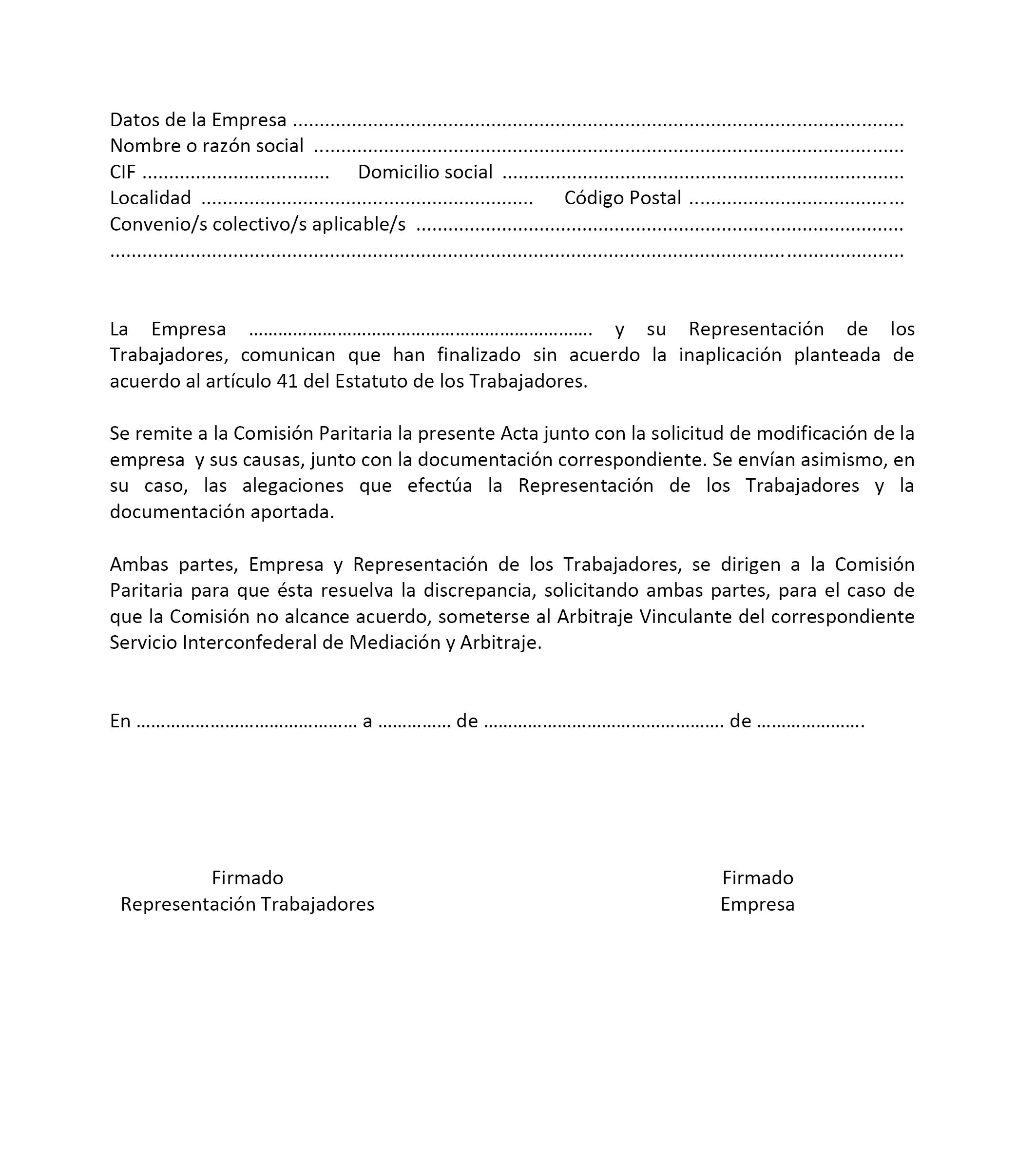 BOE.es - Documento BOE-A-2017-10951