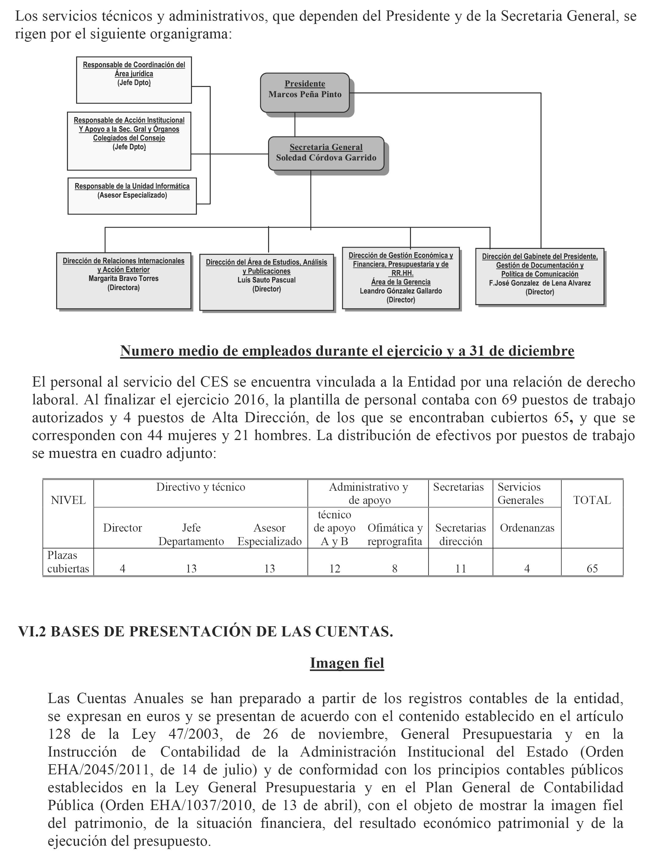 Famoso Servicios De Reanudar Ucf Patrón - Ejemplo De Colección De ...
