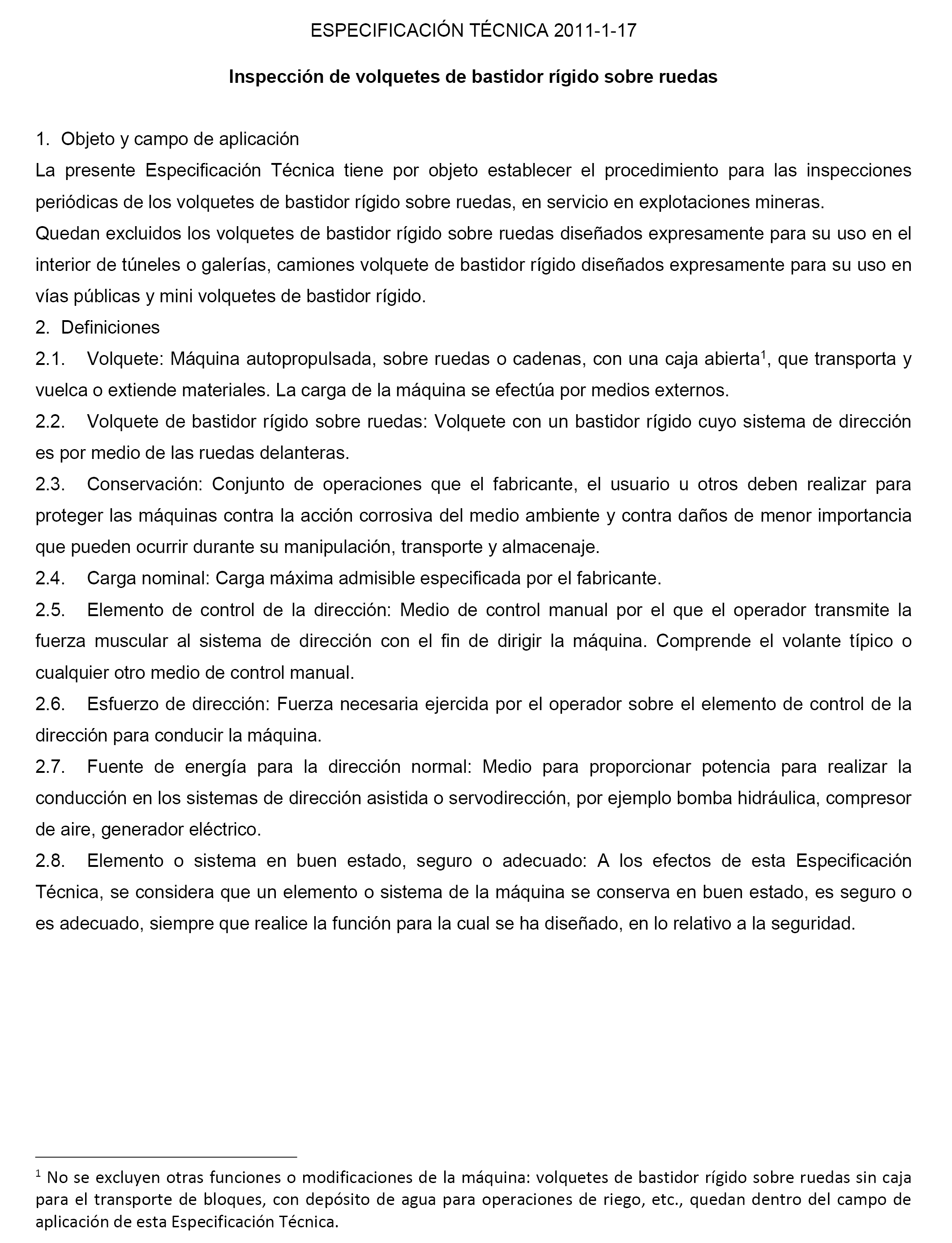 BOE.es - Documento BOE-A-2017-11053