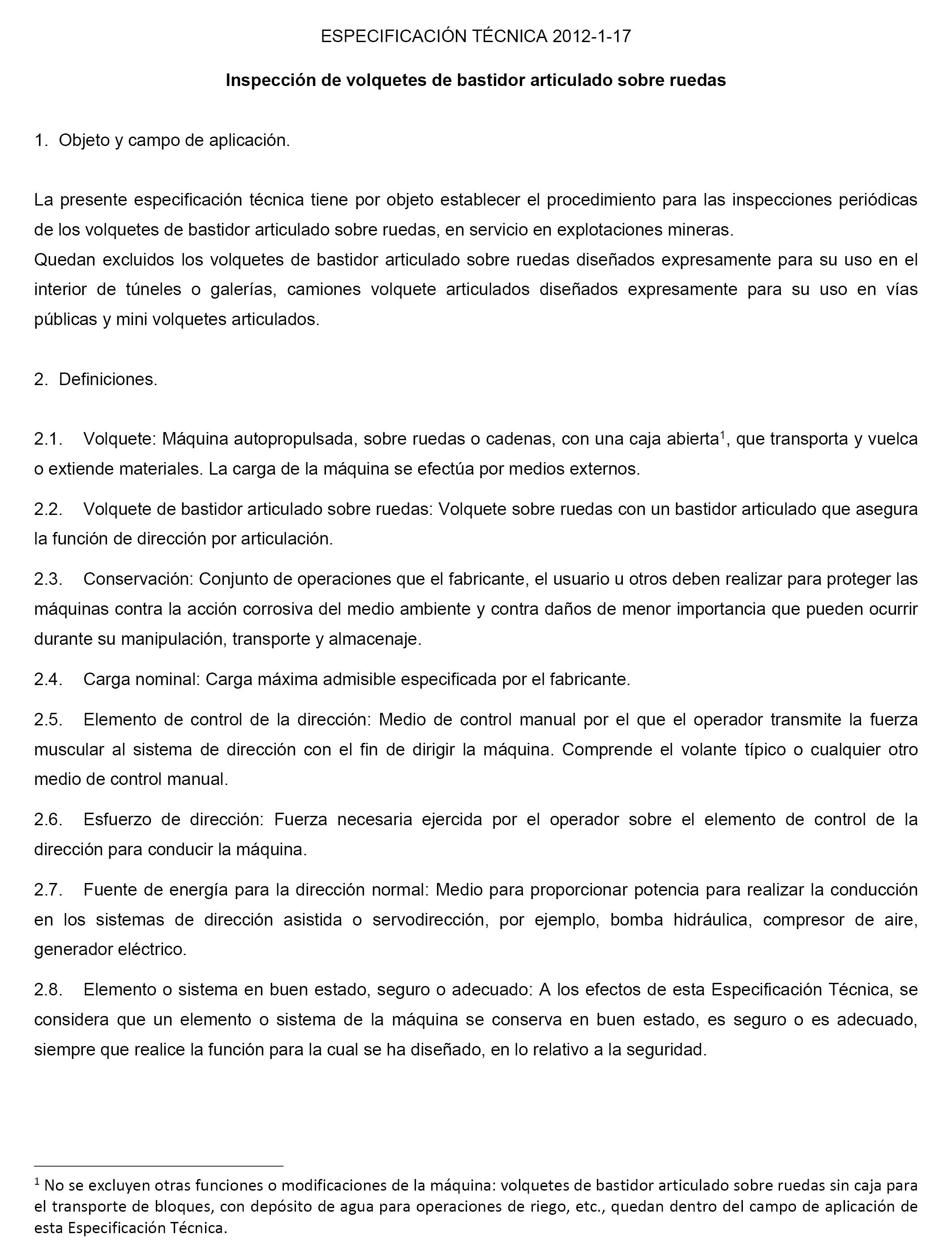 BOE.es - Documento BOE-A-2017-11054