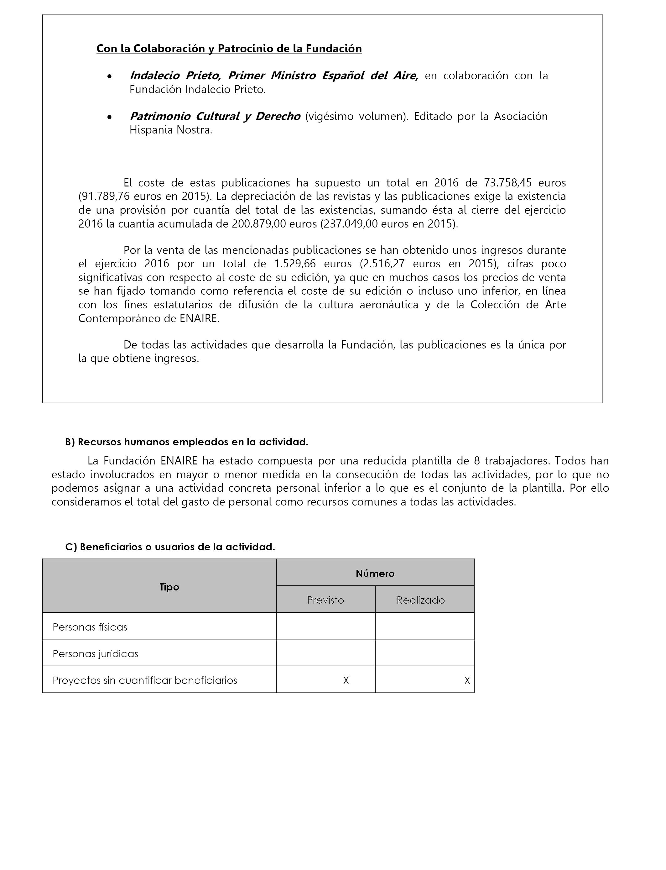 BOE.es - Documento BOE-A-2017-11084