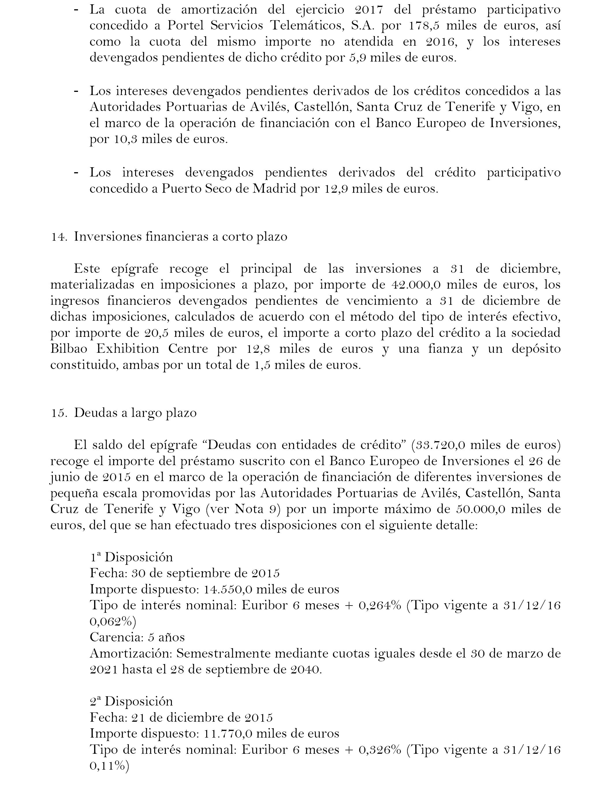 Perfecto 9 Por 12 Marco De Imagen Composición - Ideas Personalizadas ...