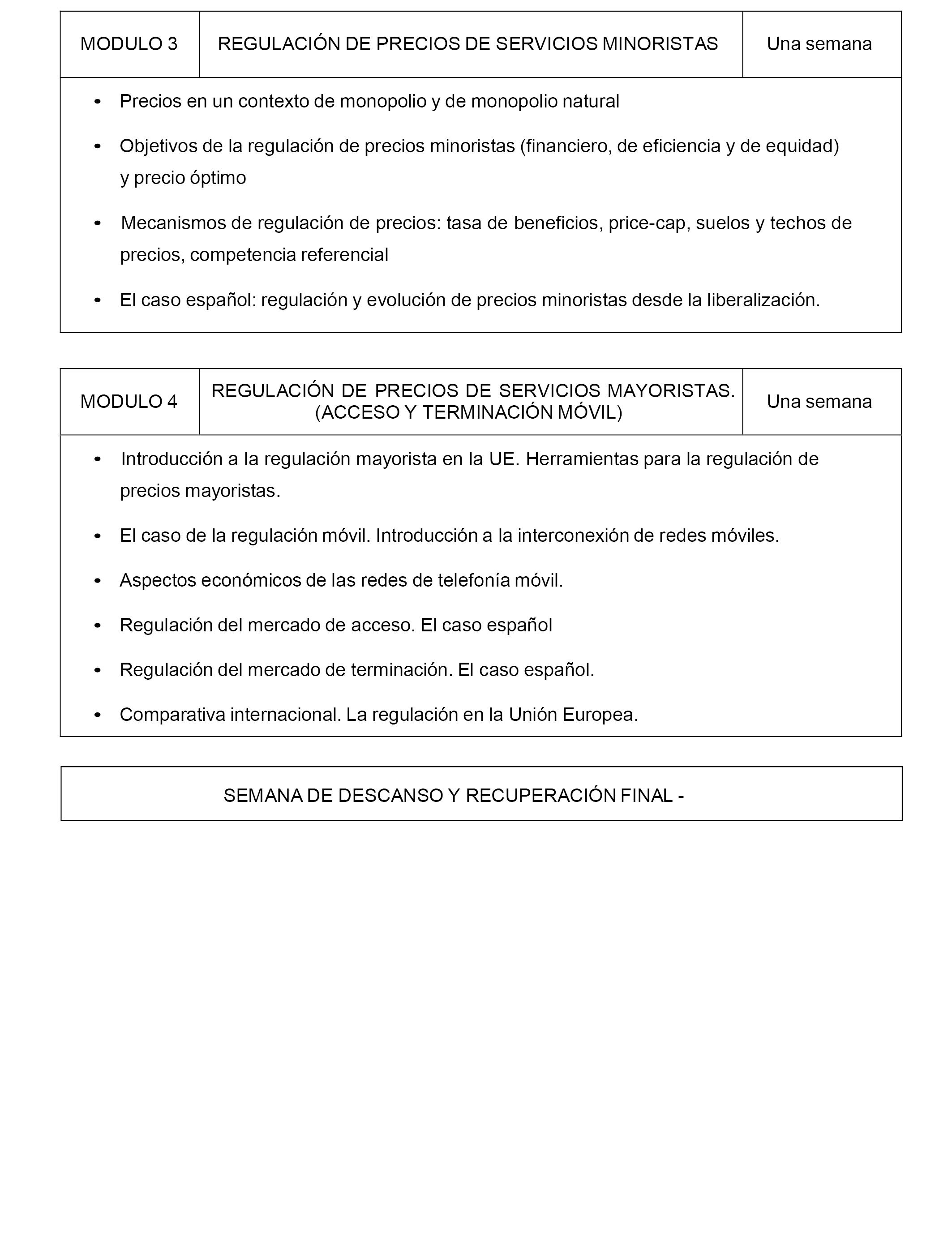 Asombroso Ejemplos De Currículum Laboral Para Minoristas Bosquejo ...
