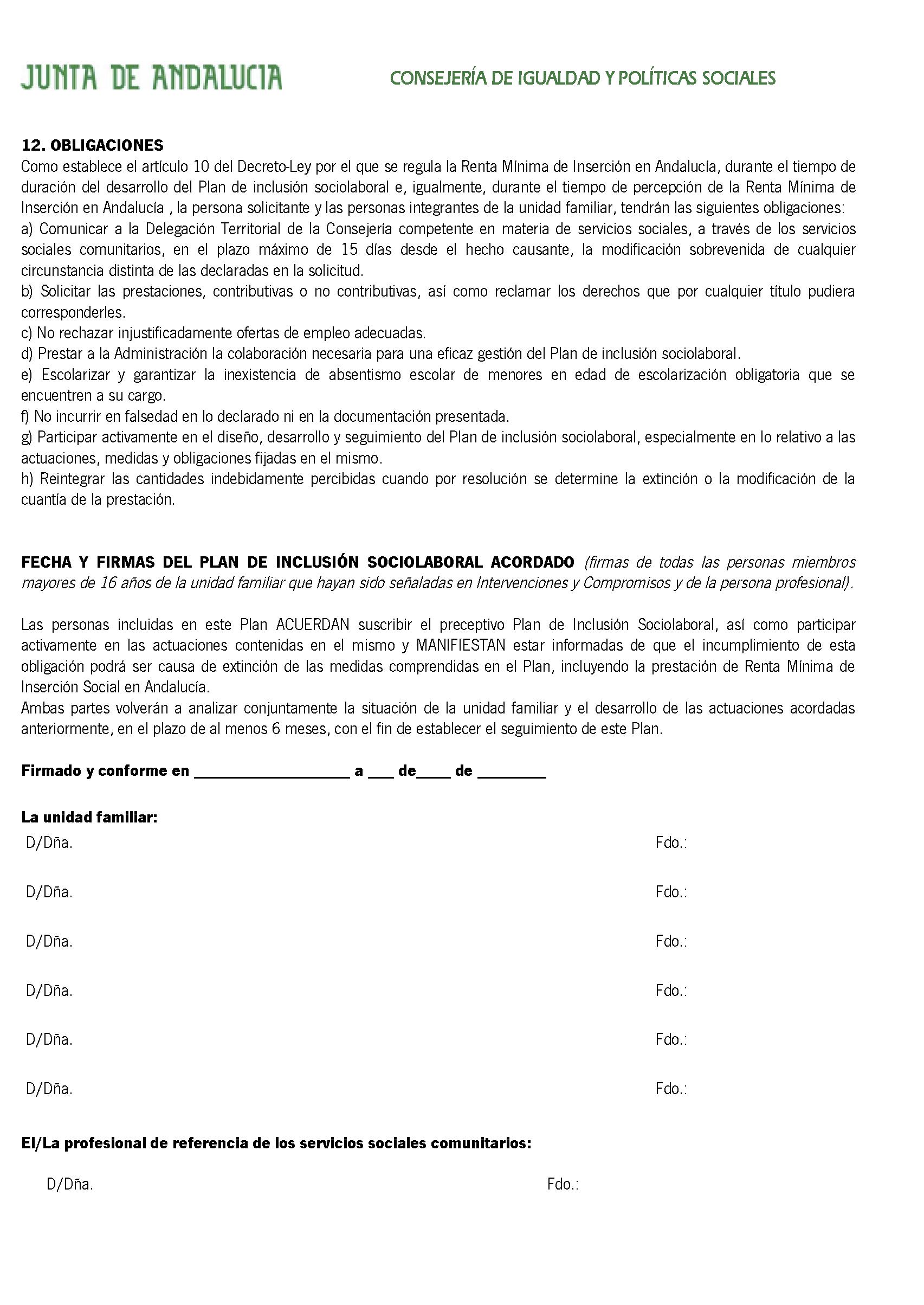 BOE.es - Documento consolidado BOJA-b-2017-90529