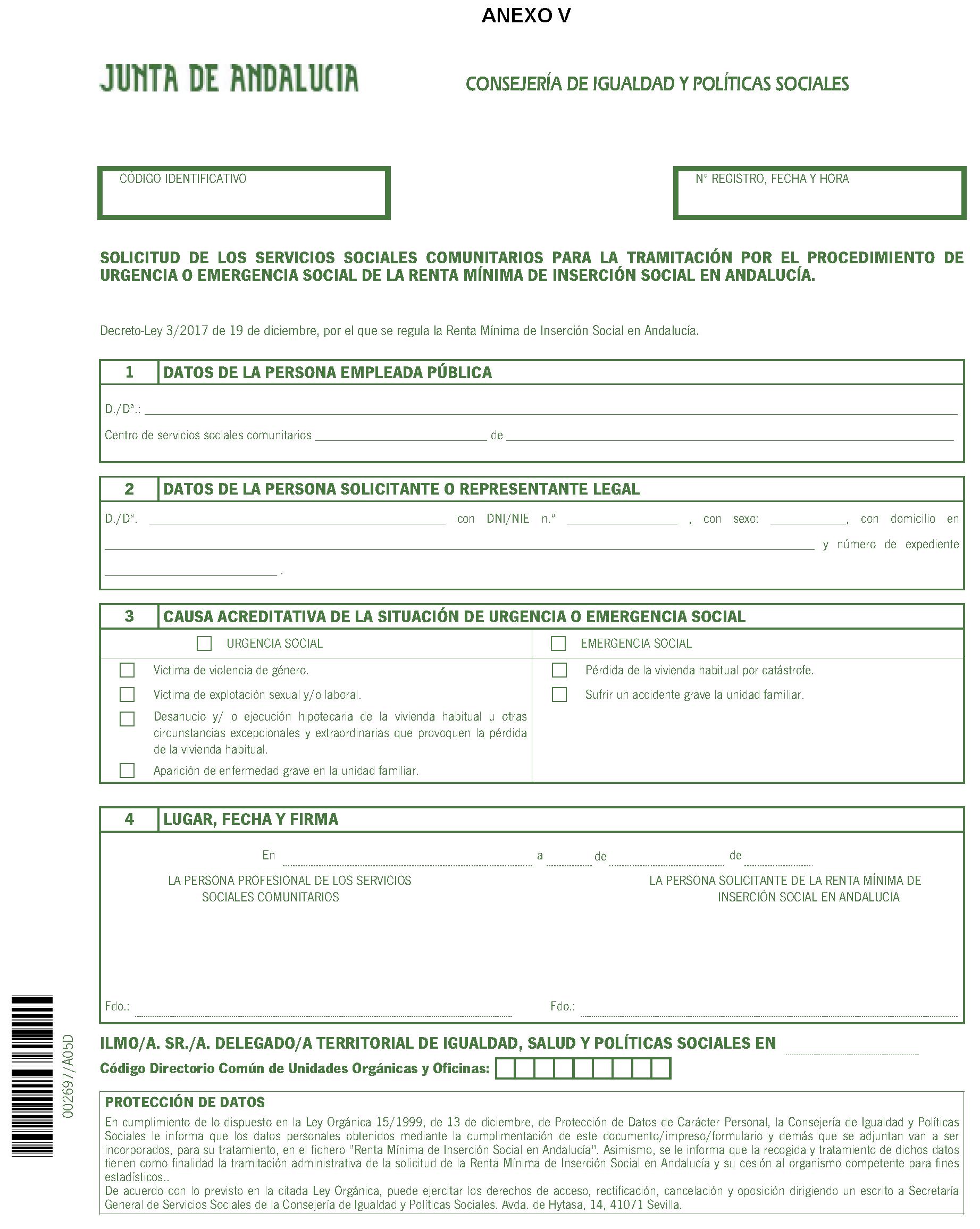 BOE.es - Documento BOJA-b-2017-90529