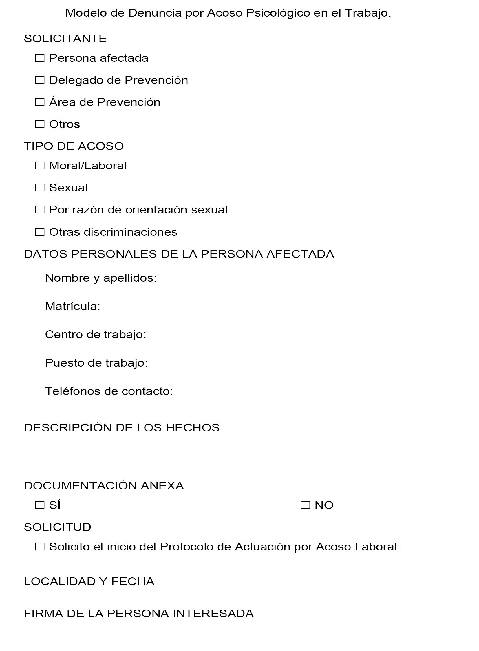 BOE.es - Documento BOE-A-2017-1001