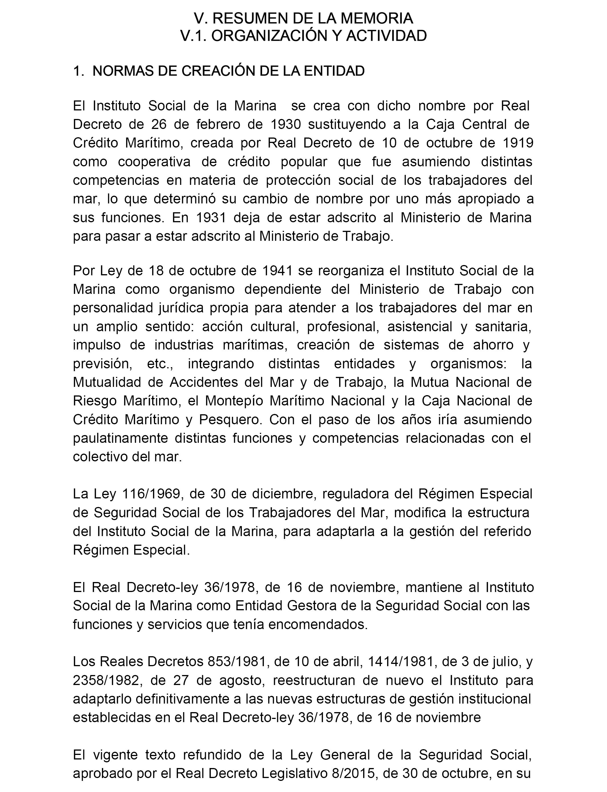 BOE.es - Documento BOE-A-2017-12768