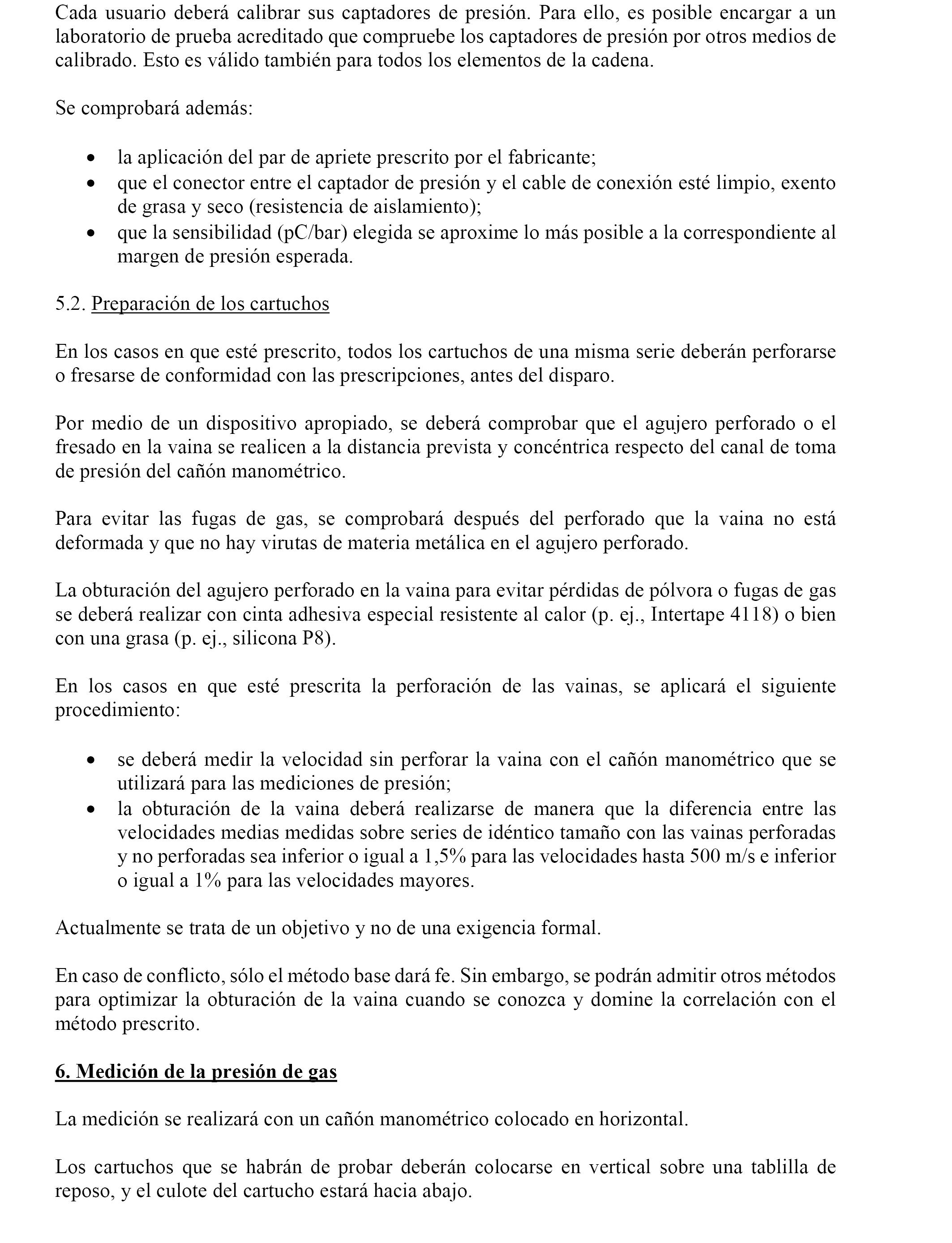 BOE.es - Documento BOE-A-2017-13359