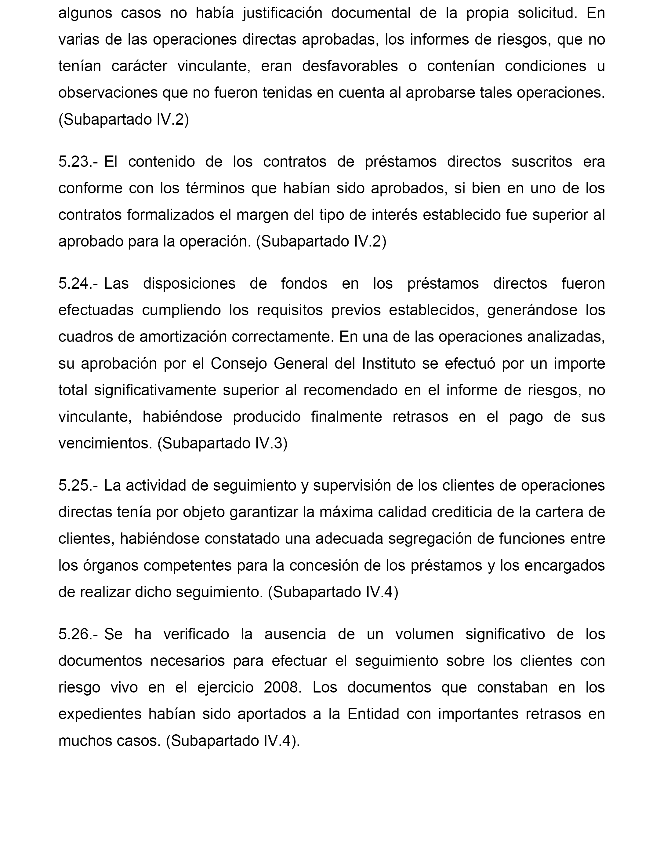 Boe documento boe a 2017 13442 82 urtaz