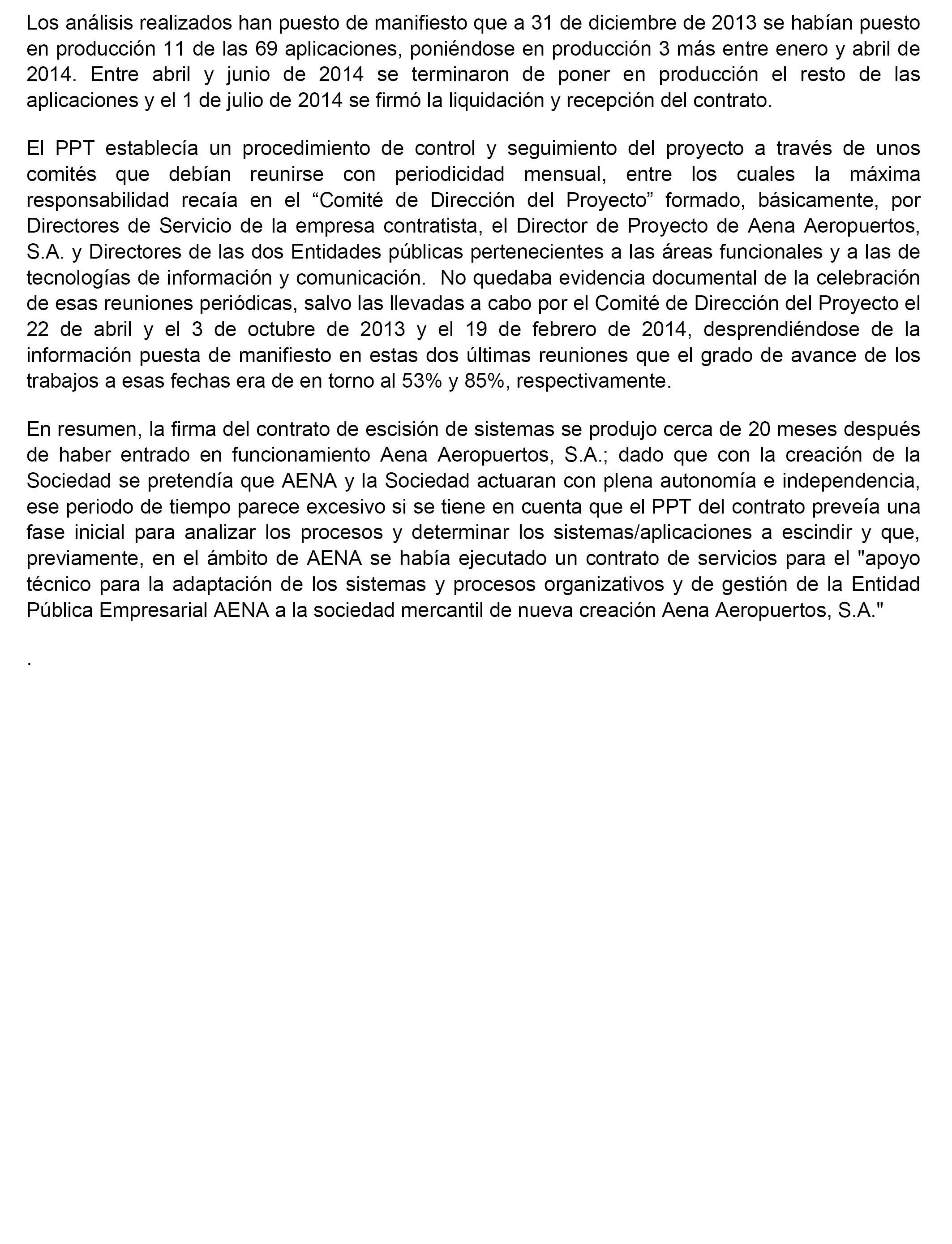 Documento boe a 2017 13447 for Carta de despedida para una maestra de jardin
