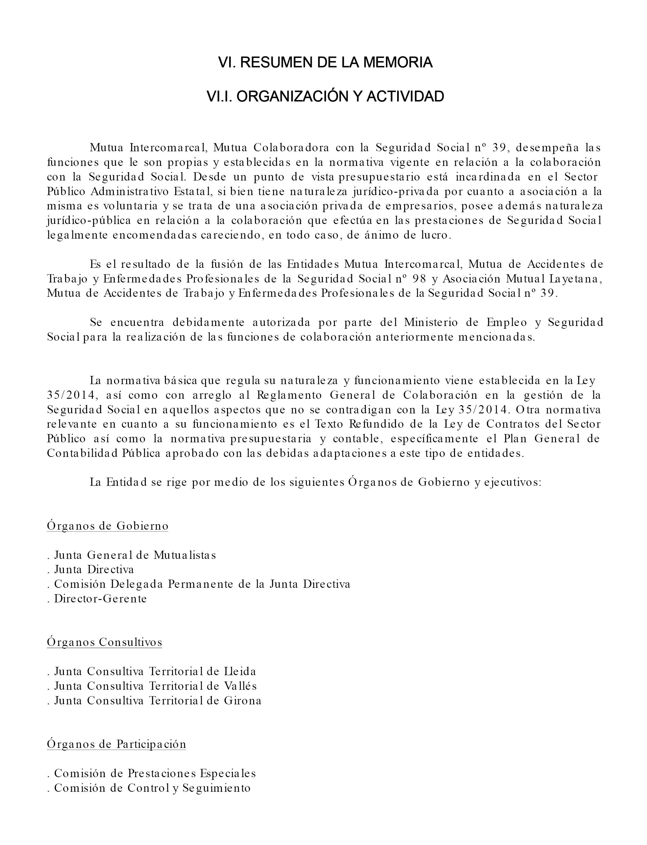 BOE.es - Documento BOE-A-2017-14316