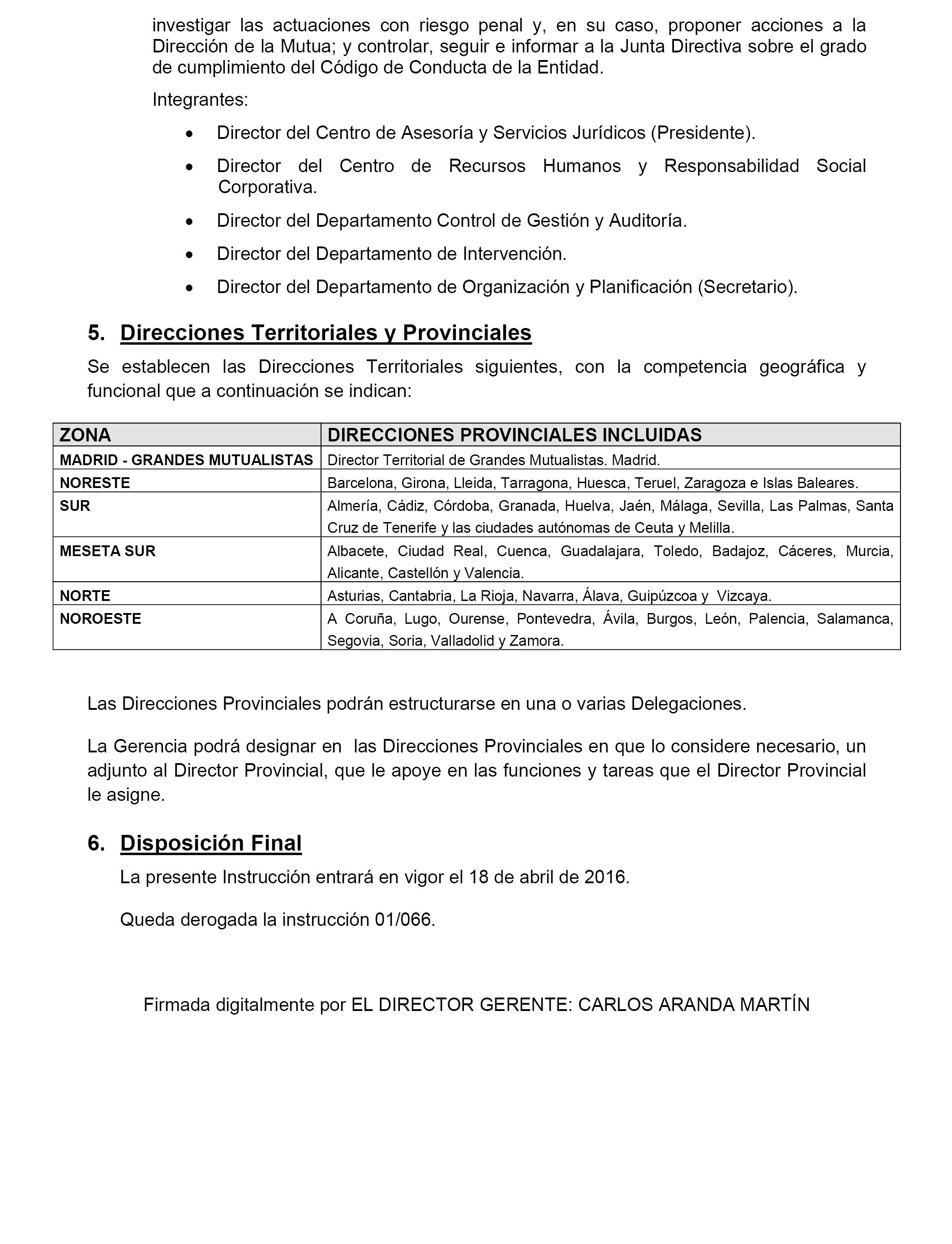 Contemporáneo Mejor Muestra De Curriculum Vitae Gerente Modelo ...