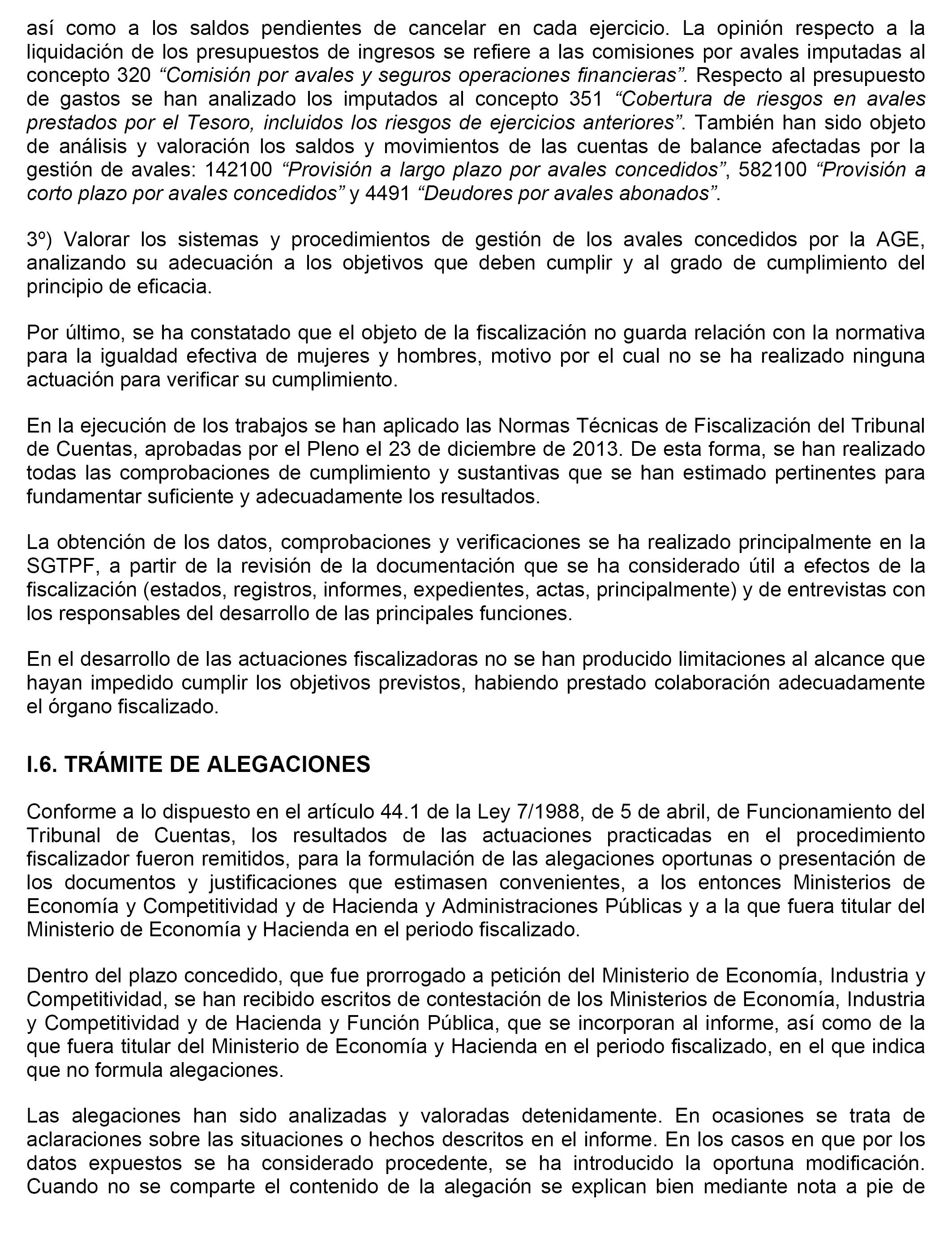 Único Cuentas Por Cobrar Reanudar Ejemplos Objetivos Colección de ...