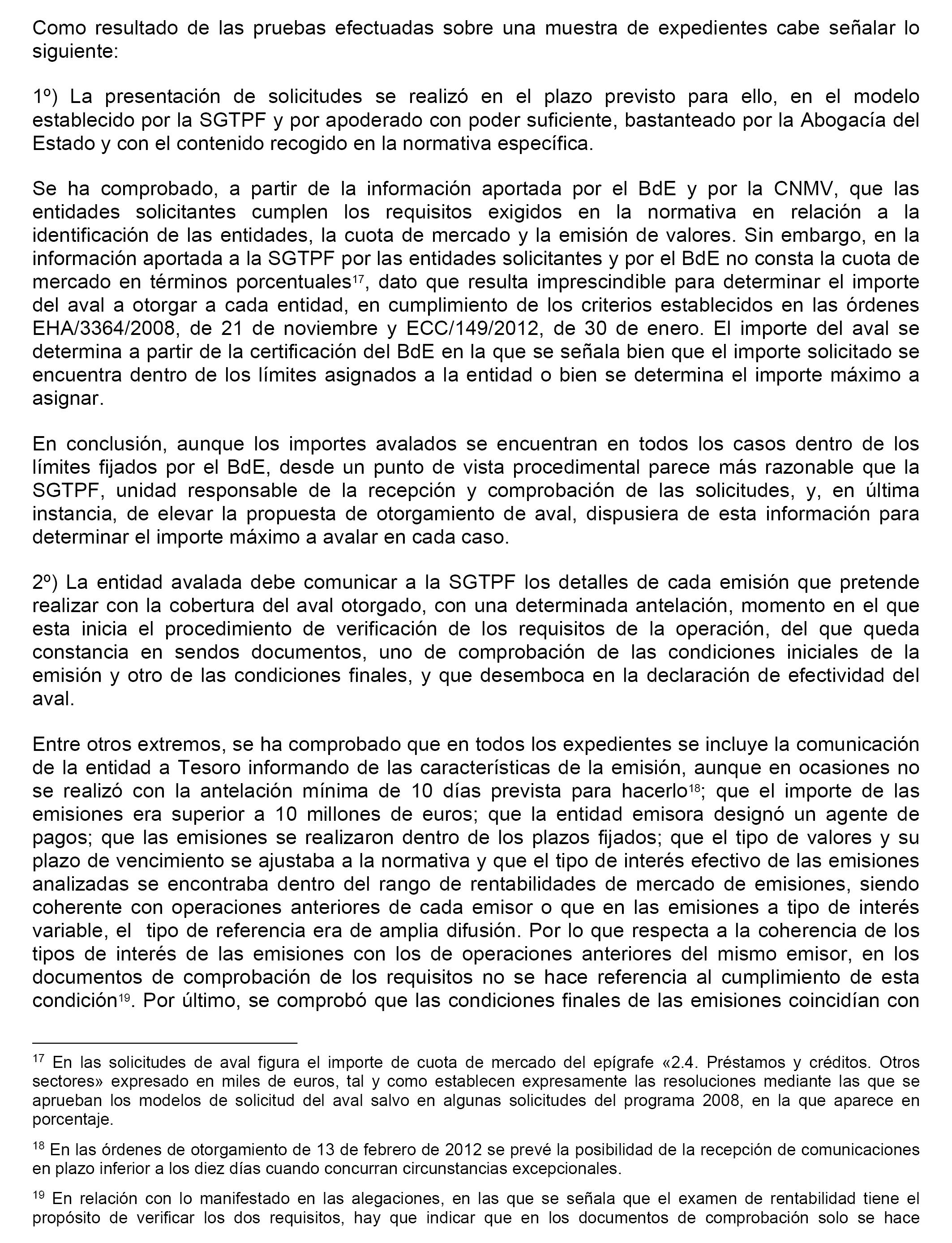 Excelente Modelo De Actuación Reanudar Muestra Imágenes - Colección ...