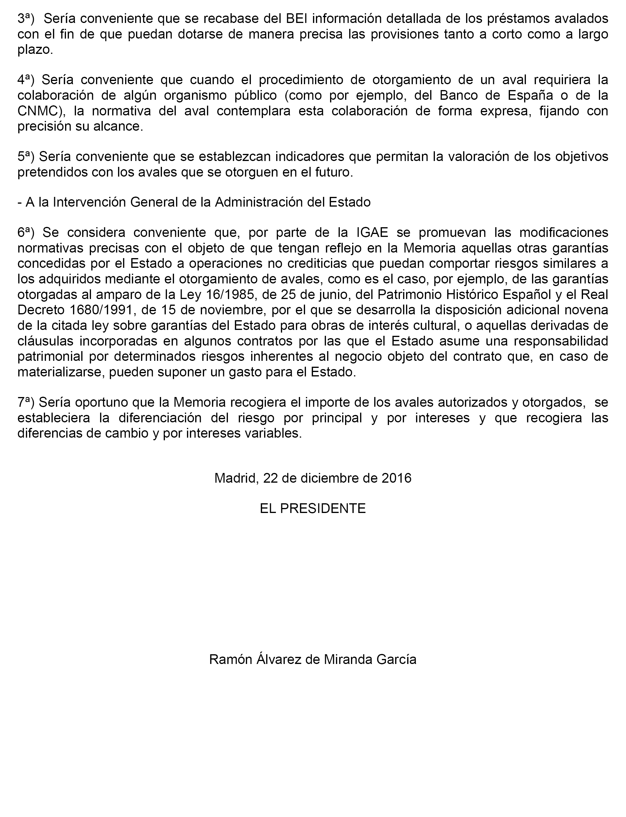 Único Ejemplos De Reanudaciones De Enfermería Para Nuevos Graduados ...