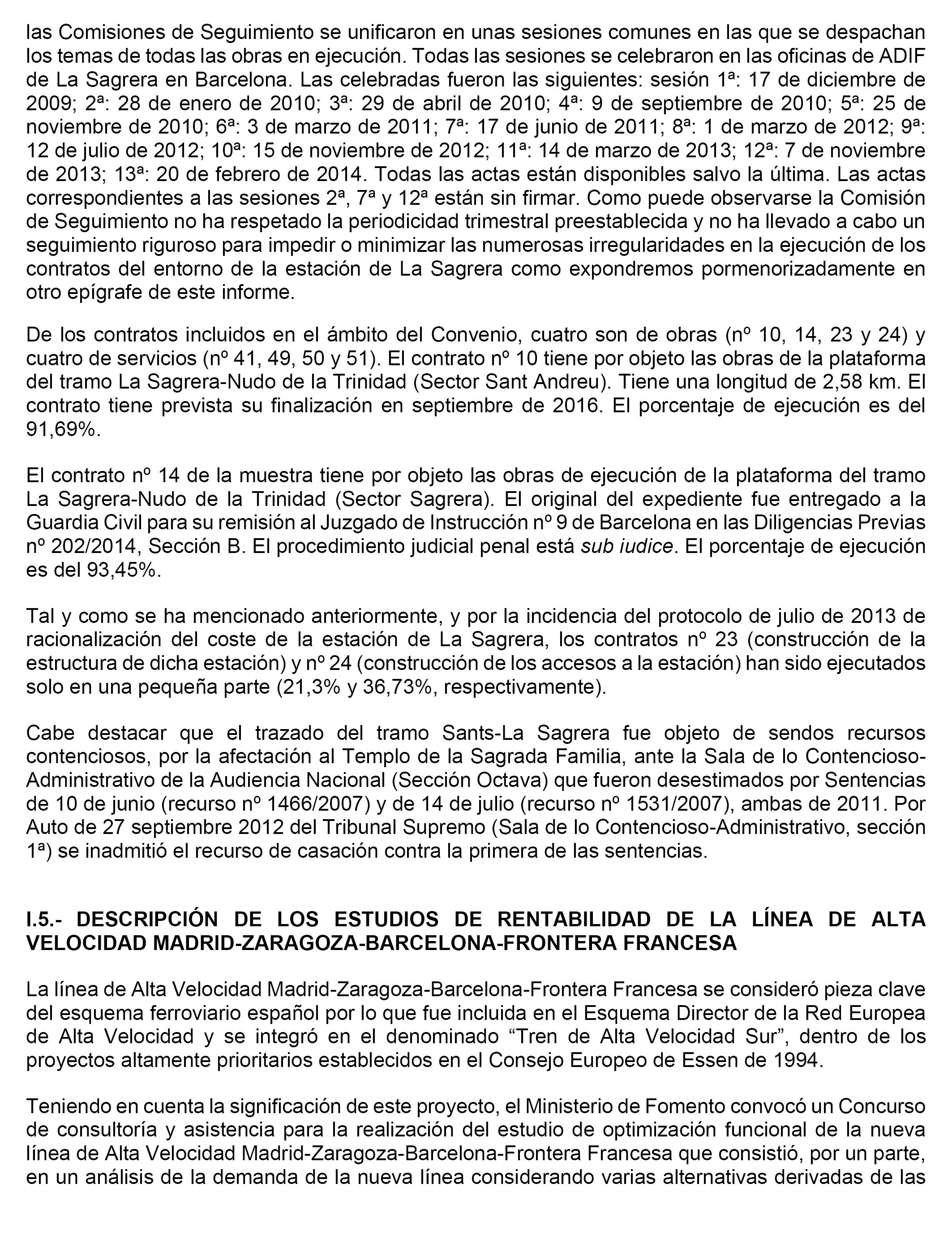 Único Reanudarlo, Ejemplo De Gerente Modelo - Colección De ...