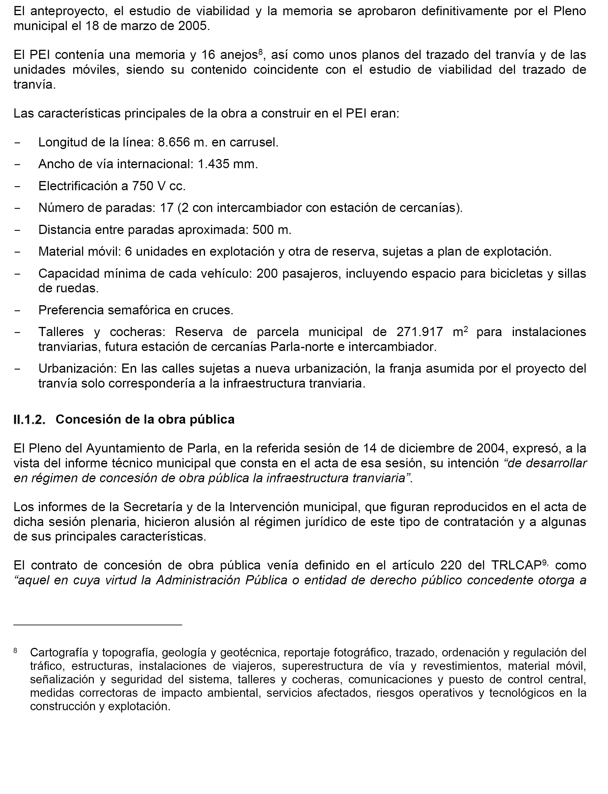 BOE.es - Documento BOE-A-2017-14506