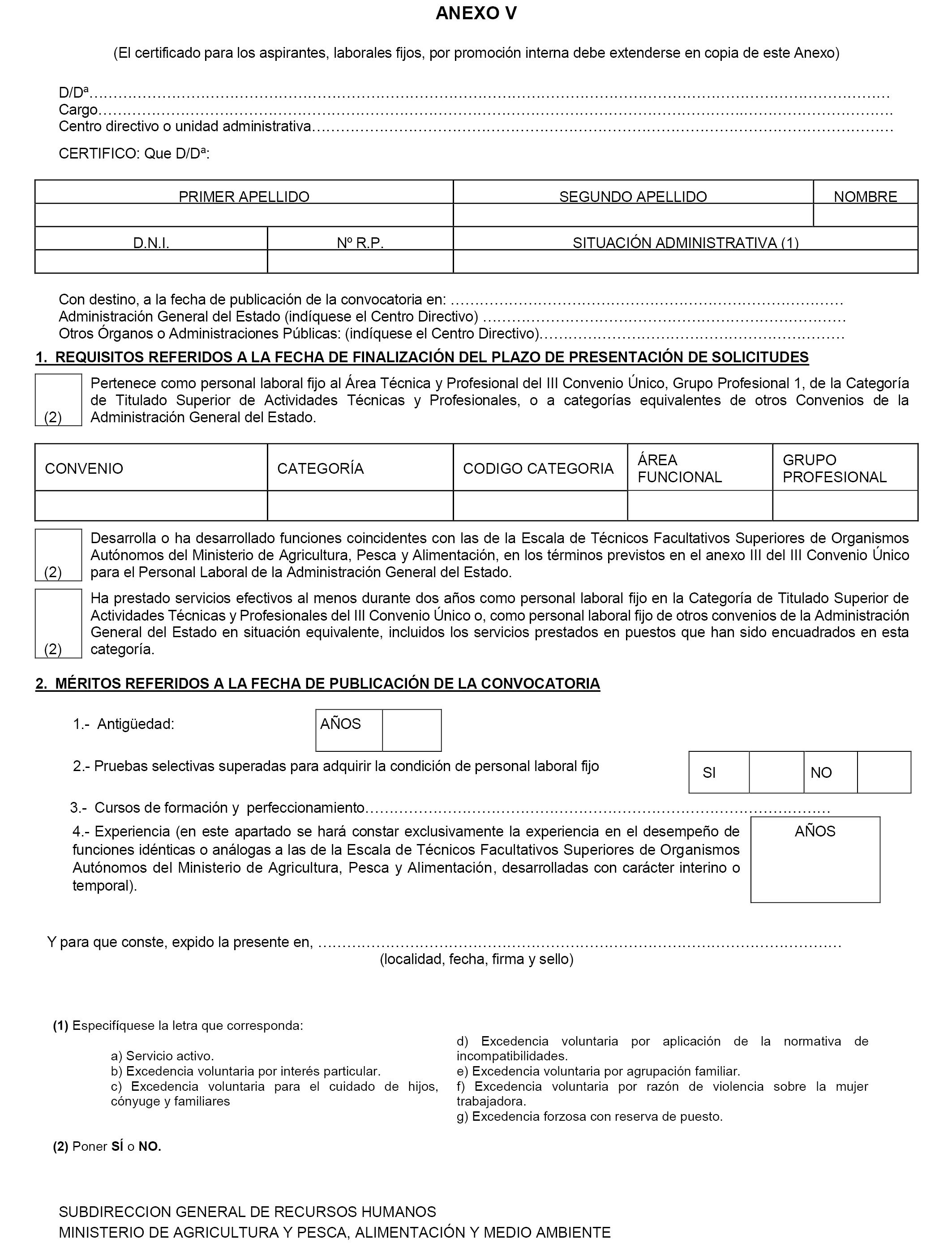 BOE.es - Documento BOE-A-2017-14636