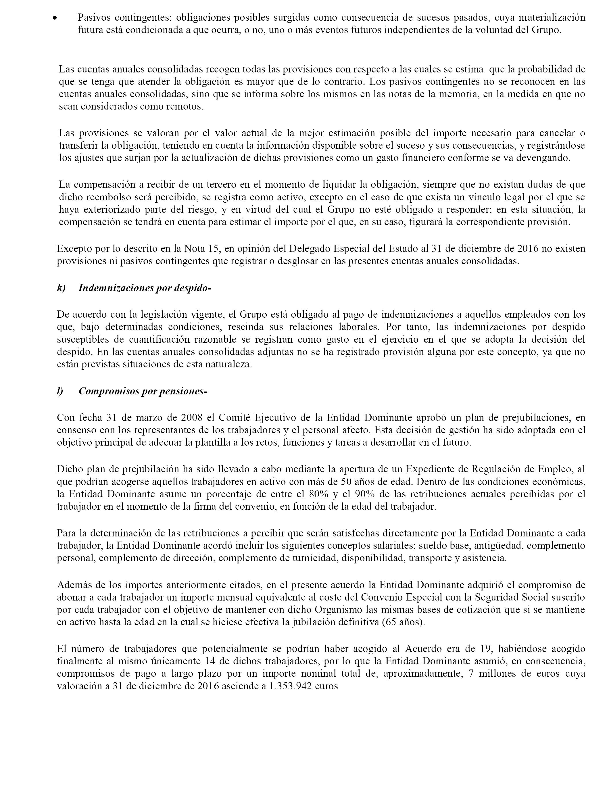 BOE.es - Documento BOE-A-2017-14983