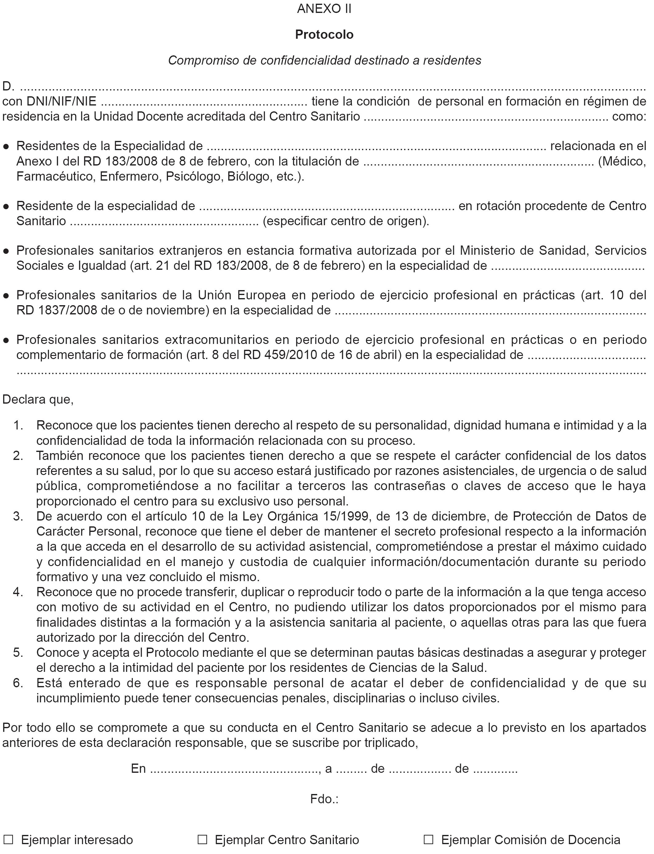 BOE.es - Documento BOE-A-2017-1200