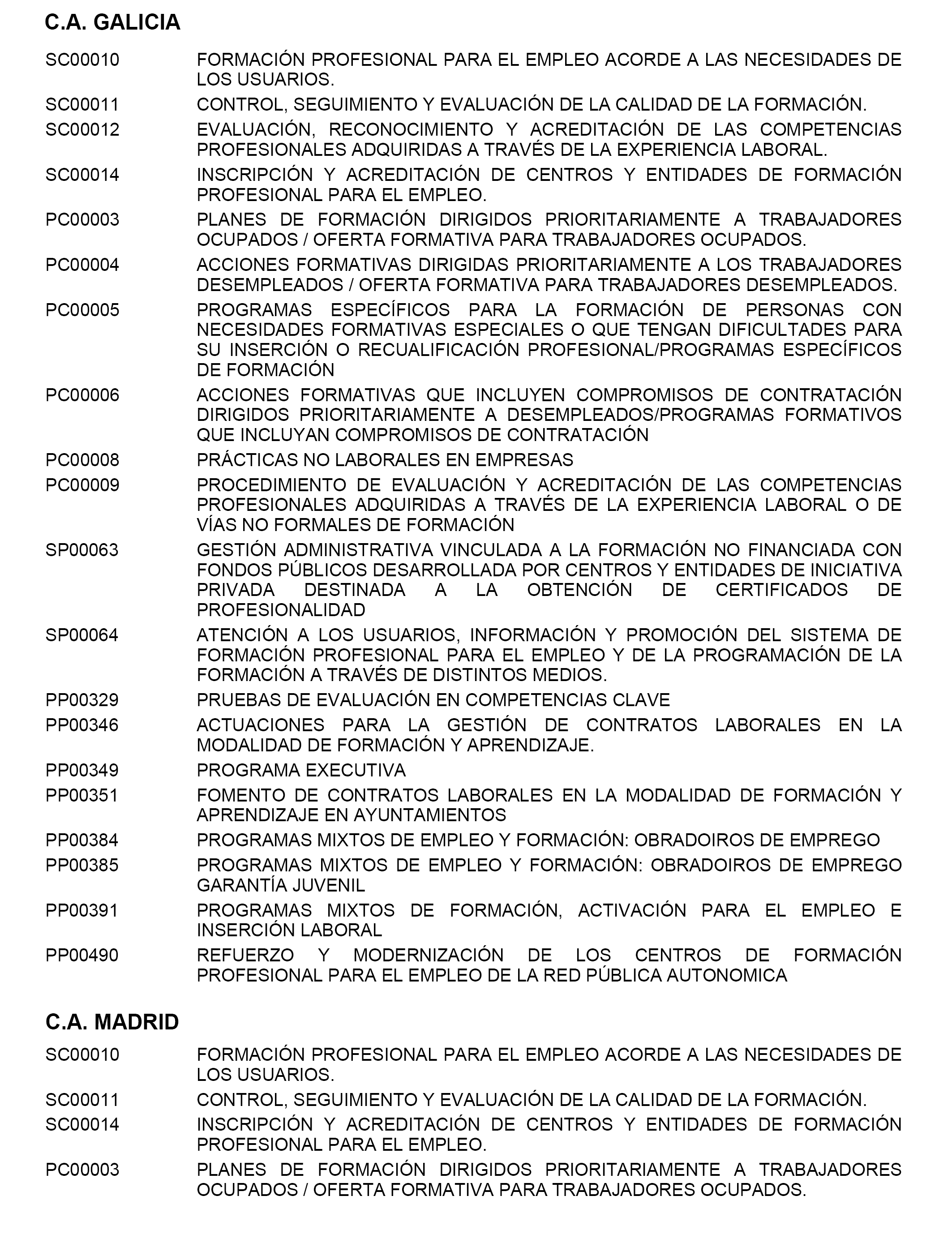 BOE.es - Documento BOE-A-2017-15460