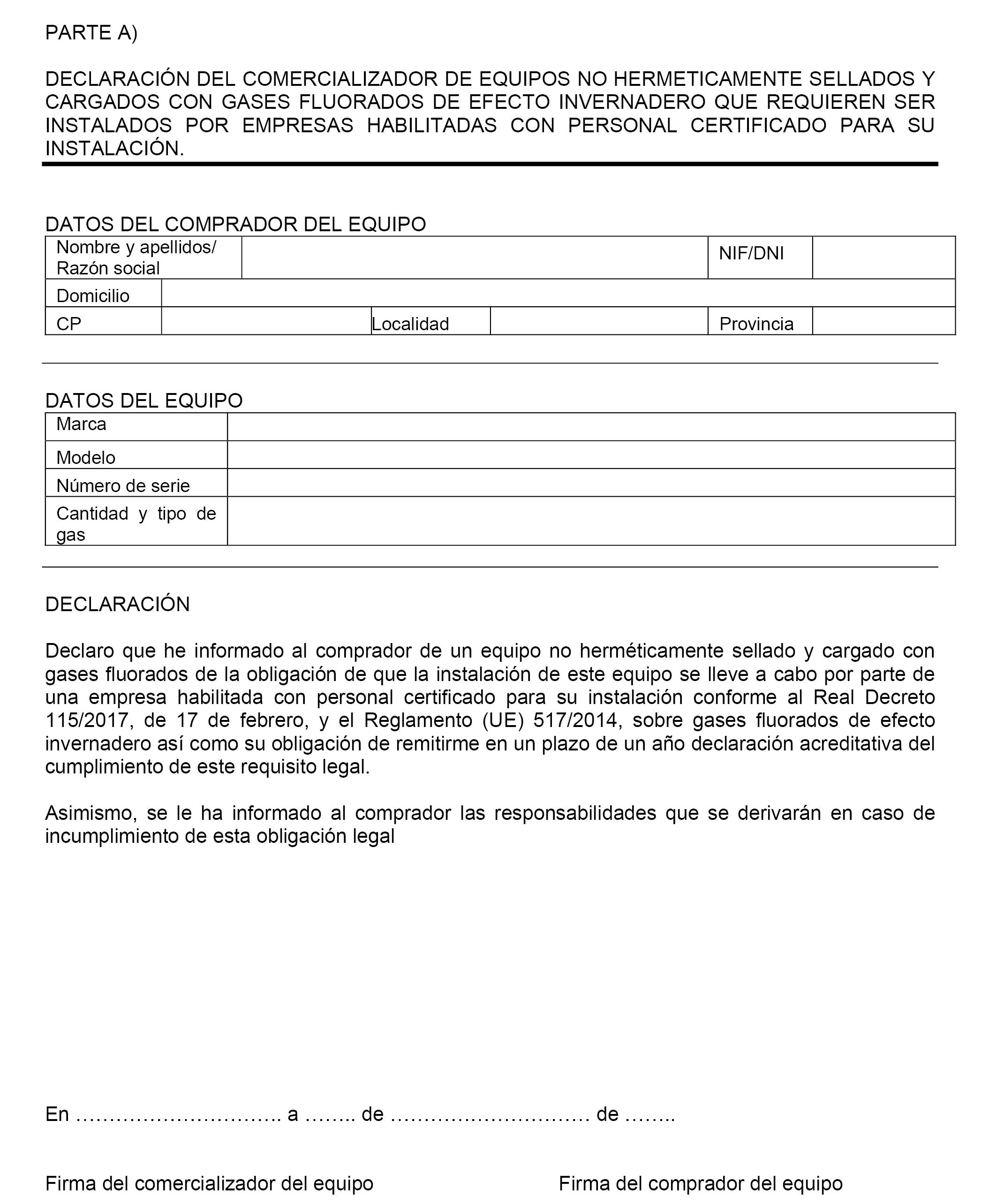 BOE.es - Documento BOE-A-2017-1679