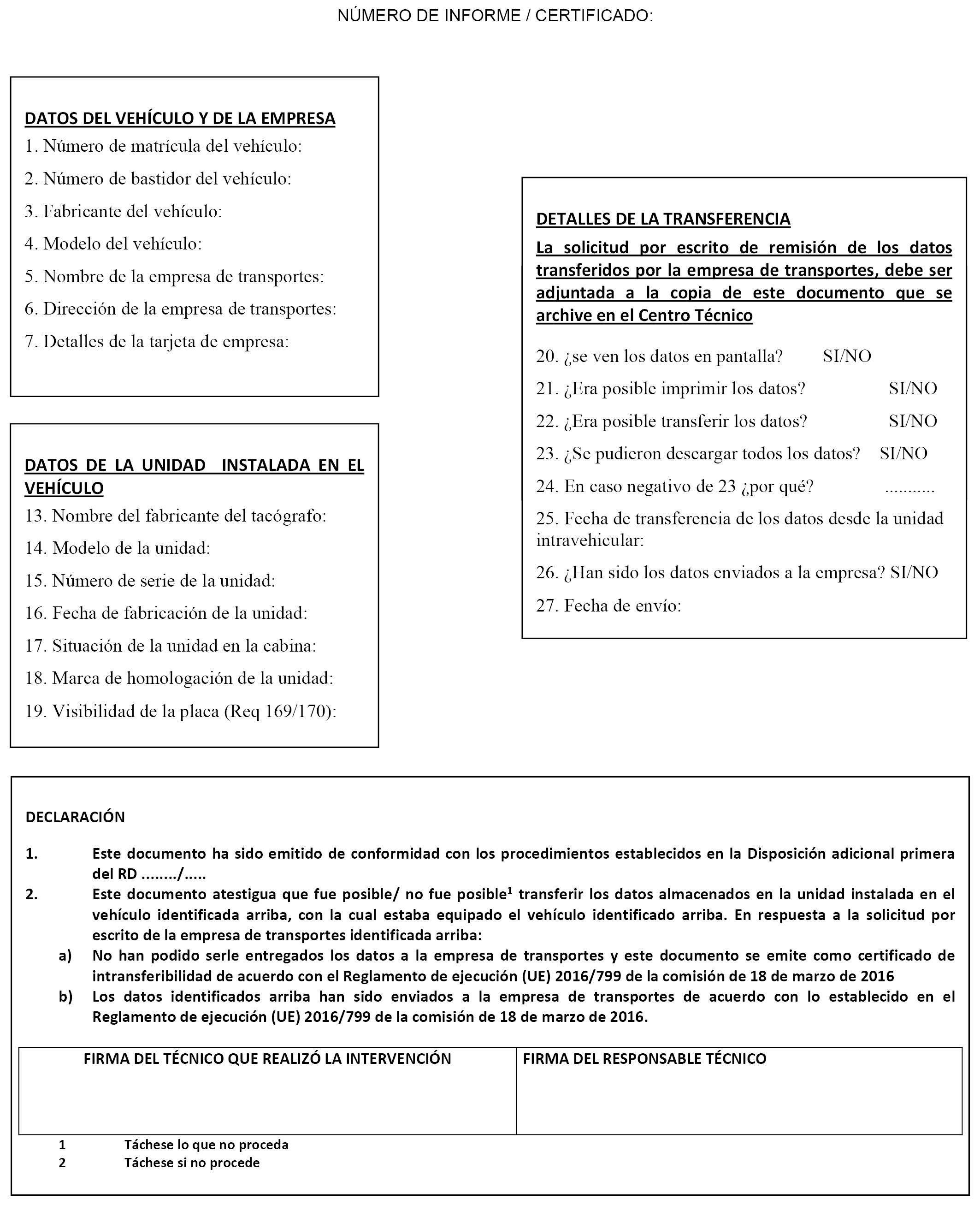 BOE.es - Documento BOE-A-2017-1935