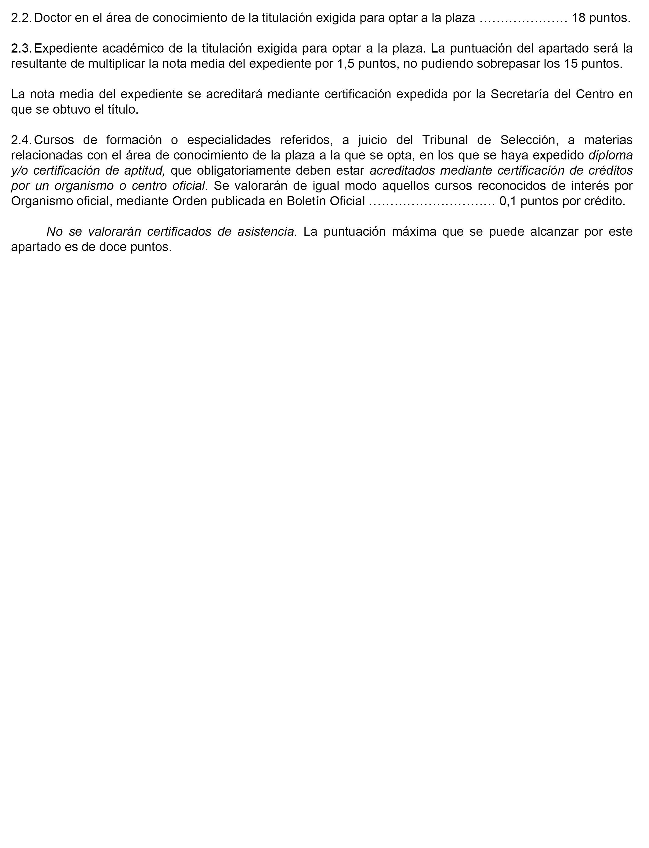 BOE.es - Documento BOE-A-2017-2197