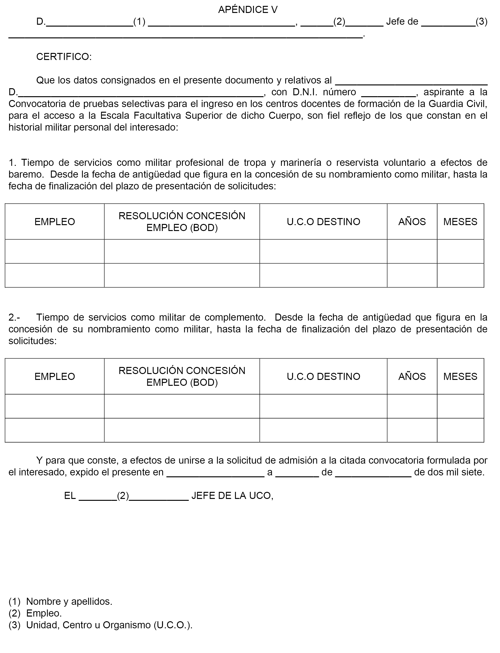 ejercicios para la admisión de prostatitis en línea