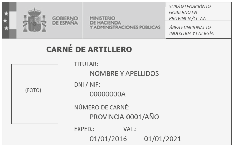 BOE.es - Documento consolidado BOE-A-2017-2313