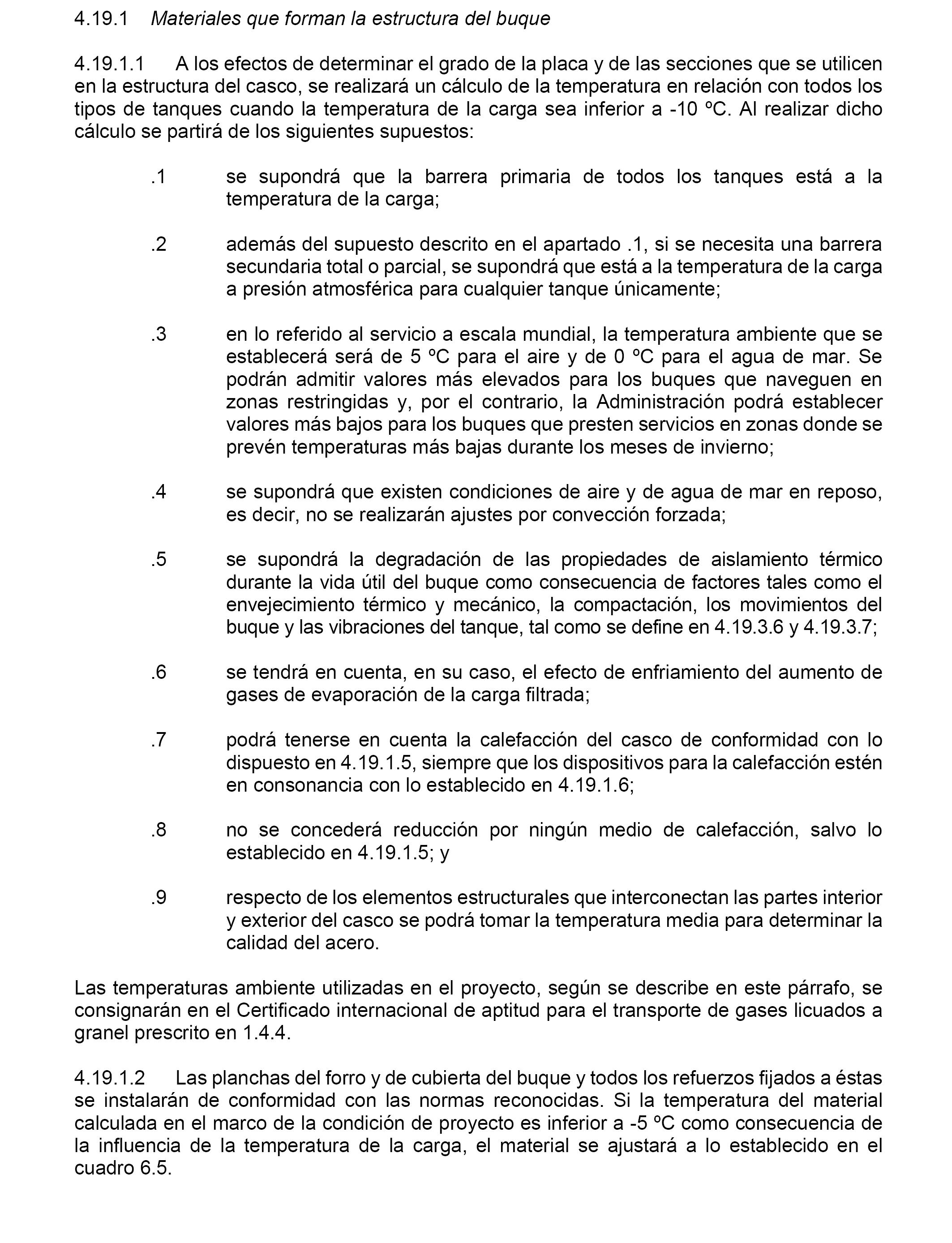 Encantador Marcos De Cuadros De Carga Viñeta - Ideas Personalizadas ...