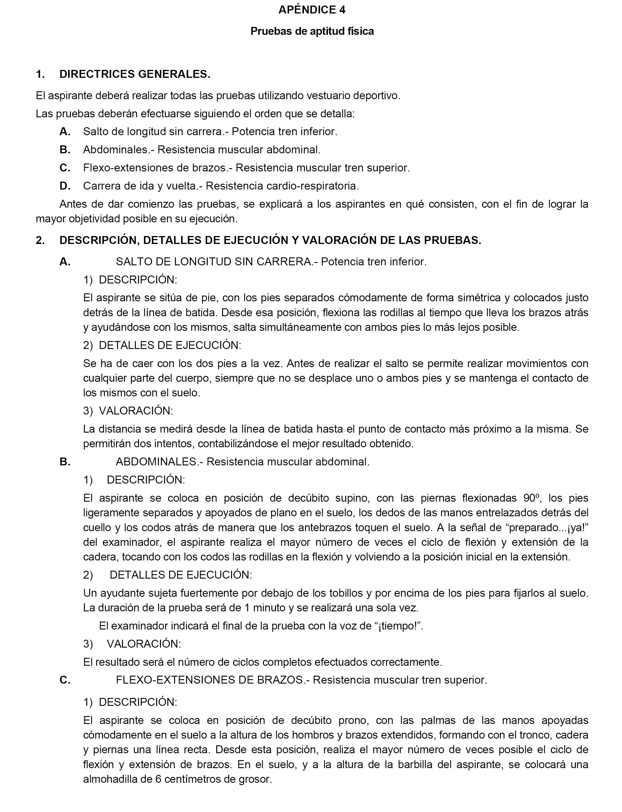 BOE.es - Documento BOE-A-2017-3007